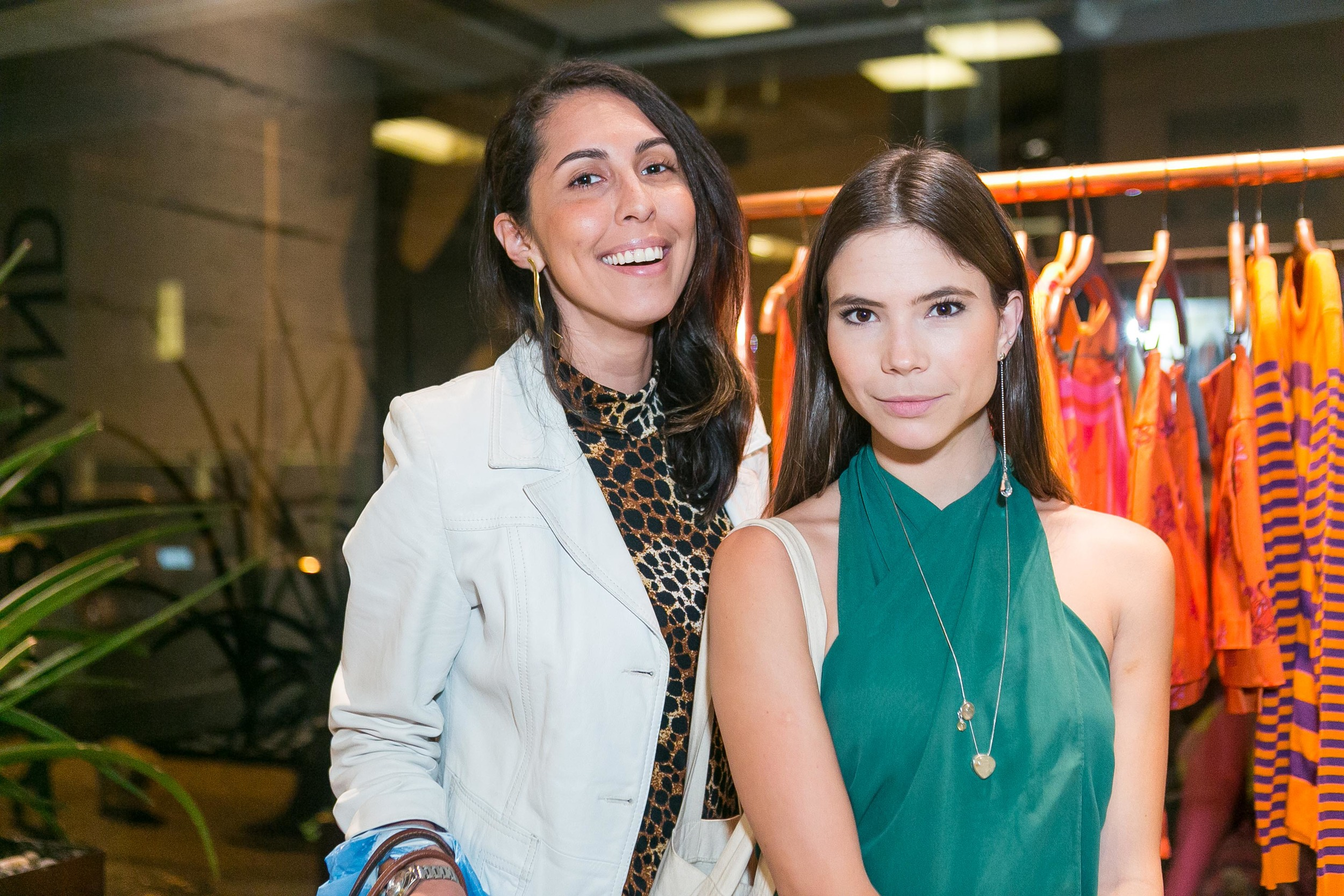 Ana Soares e Glenda Ludwig-5417.jpg