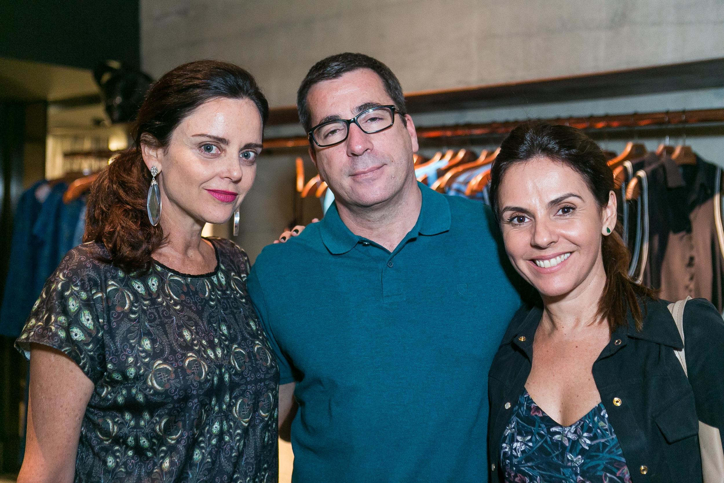 Andrea Muller Paulo Marques e Geisa Rabello-5449.jpg