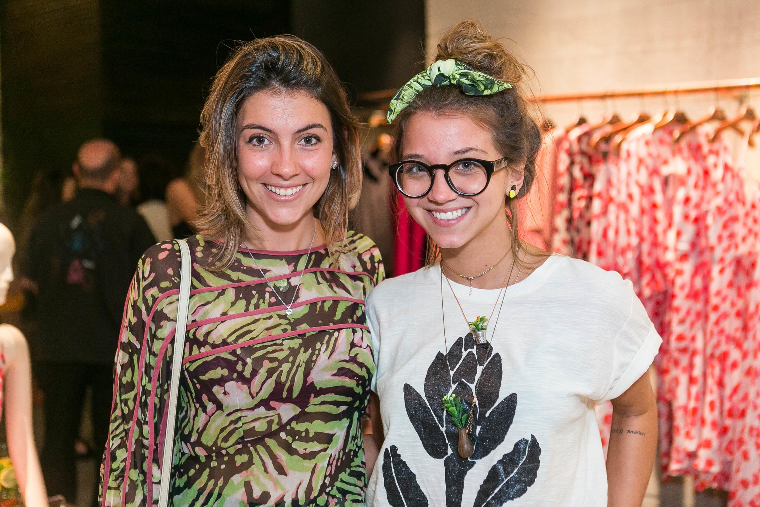Andreza Duarte e Beatriz Ferreira-5331.jpg