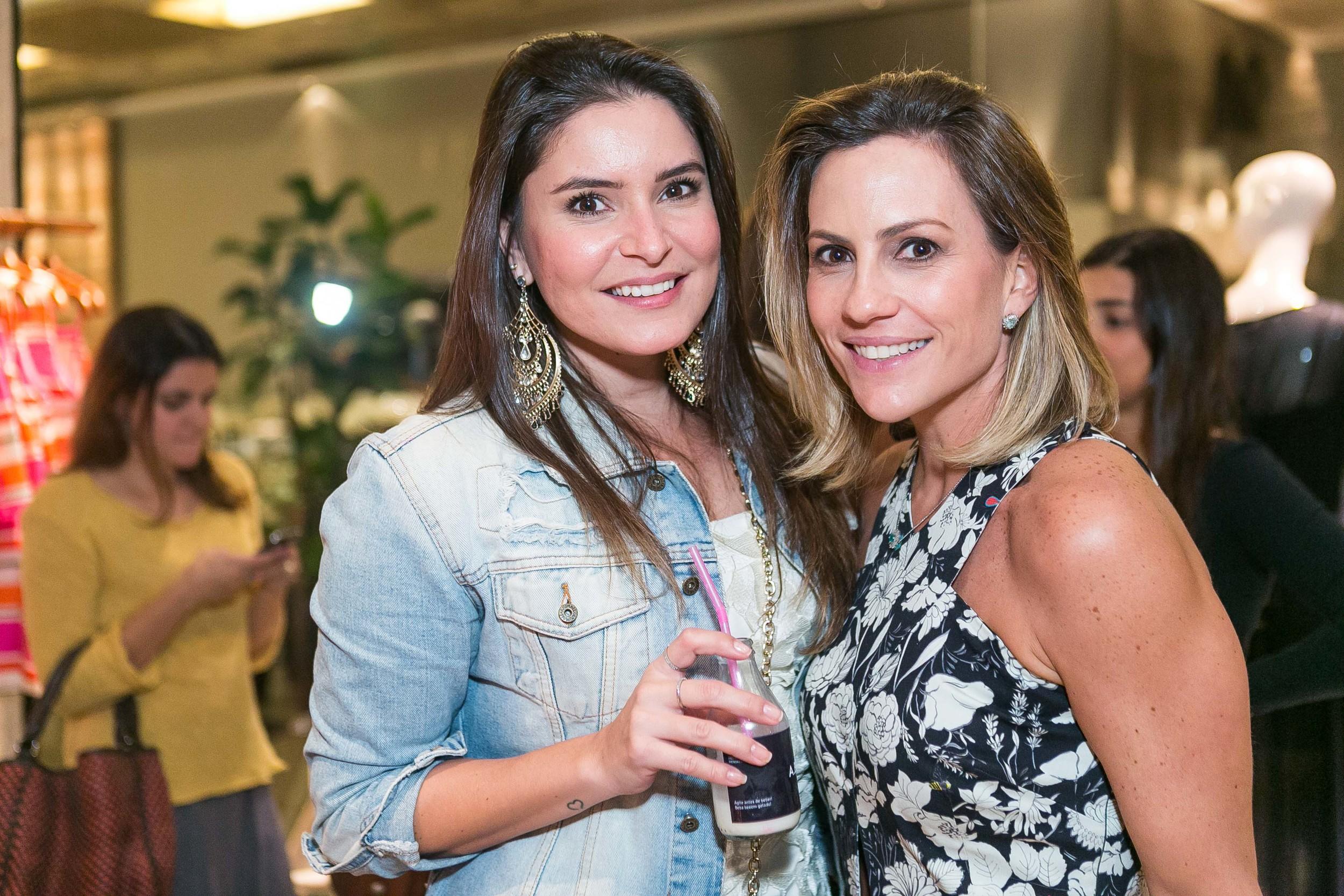 Camila Marins e Paula Milo-5489.jpg