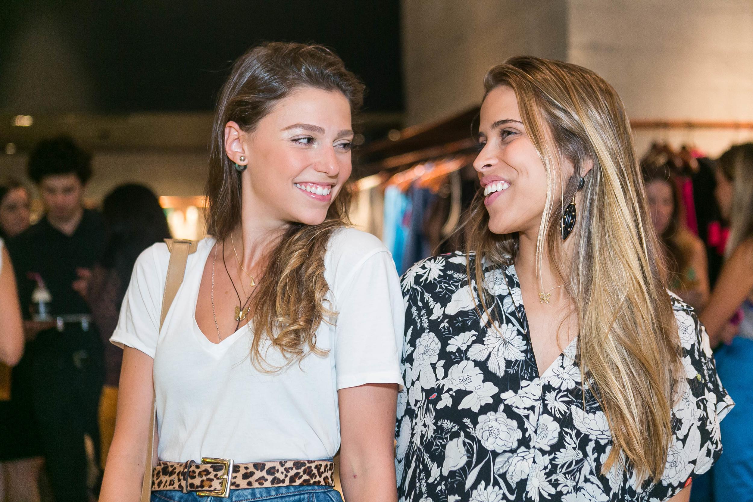 Carol romeiro e Marcela Latini-5221.jpg