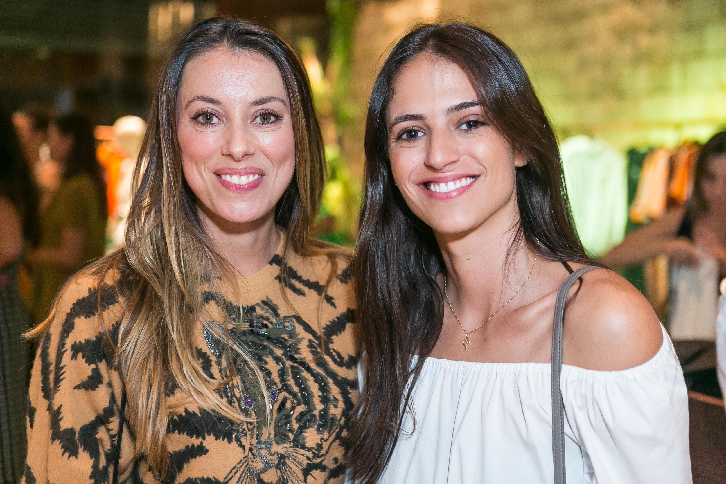 Fabiola Cabral e Marina Brum-5293.jpg