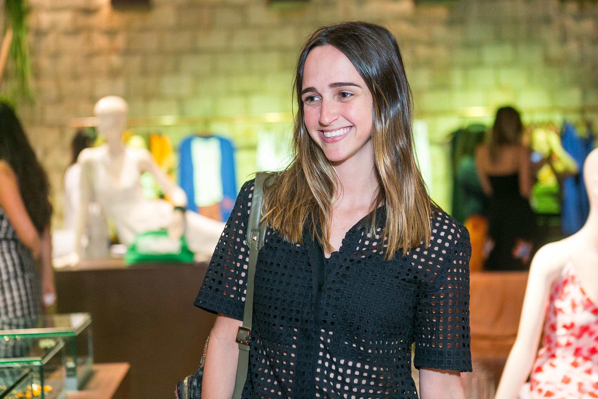 Isabel Teixeira de Melo-5239.jpg