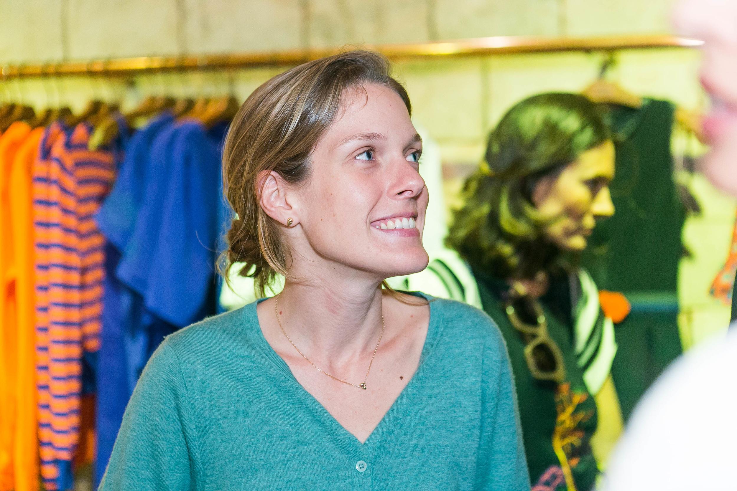 Julia Monteiro de carvalho-5166.jpg