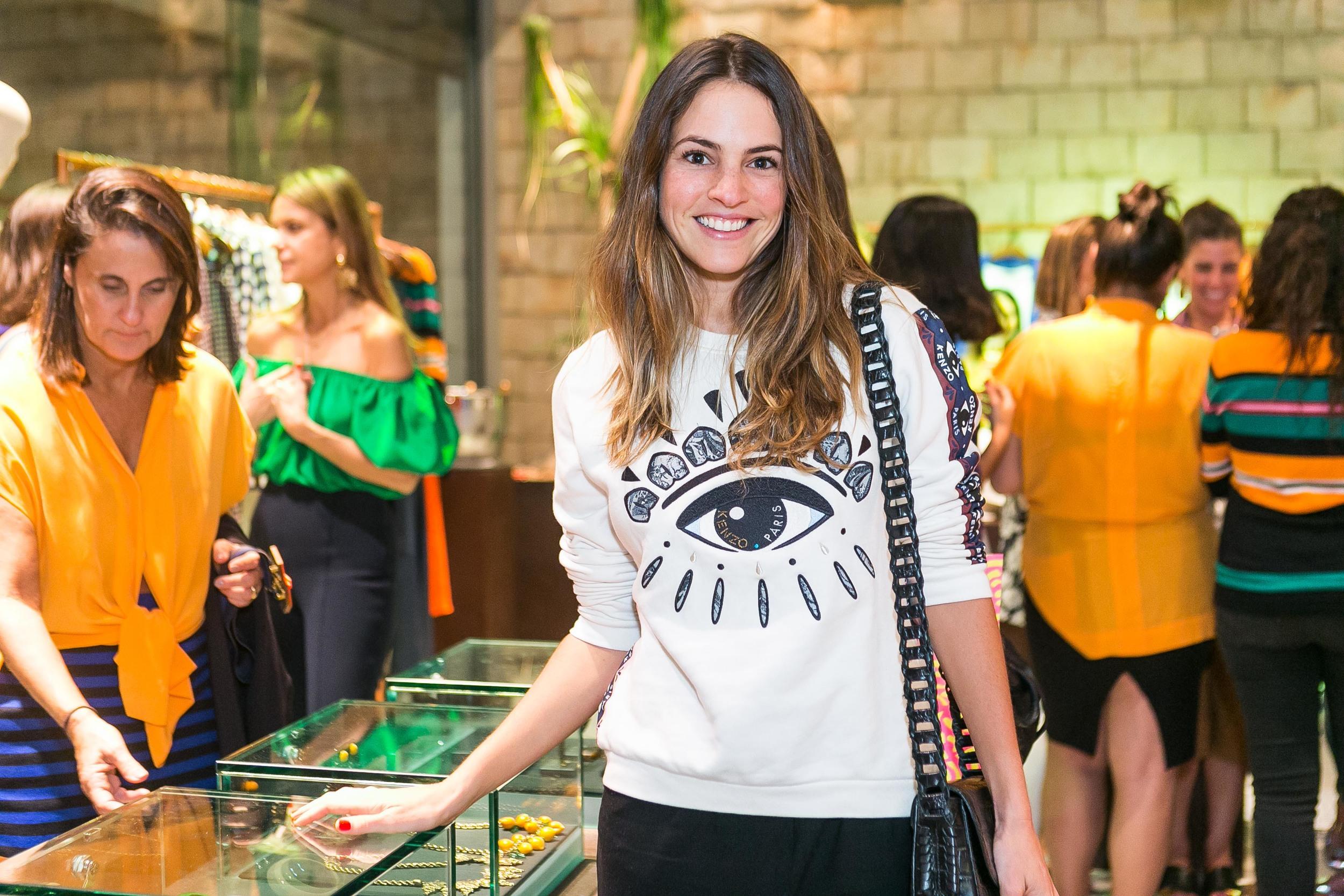 Juliana Calcena-5485.jpg