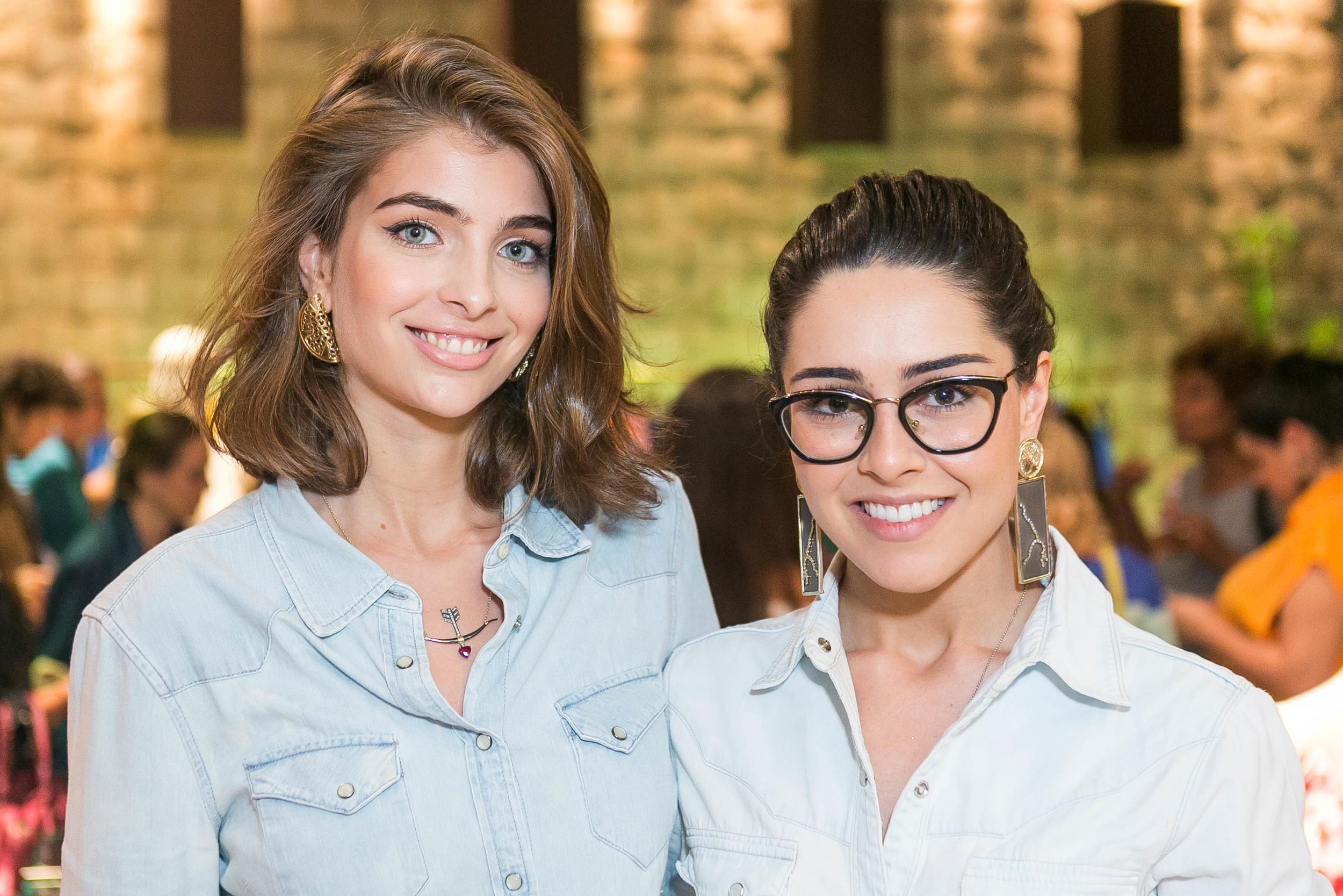 Maria frering e camila Cunha-5299.jpg