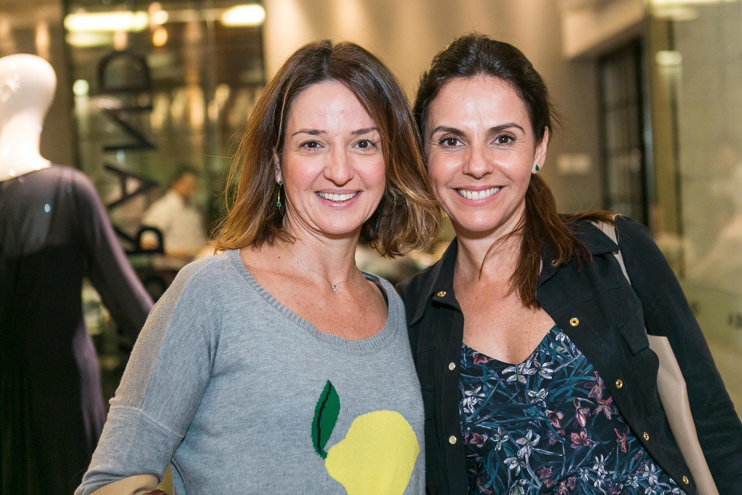 Patricia goodman e Geisa Rabello-5463.jpg