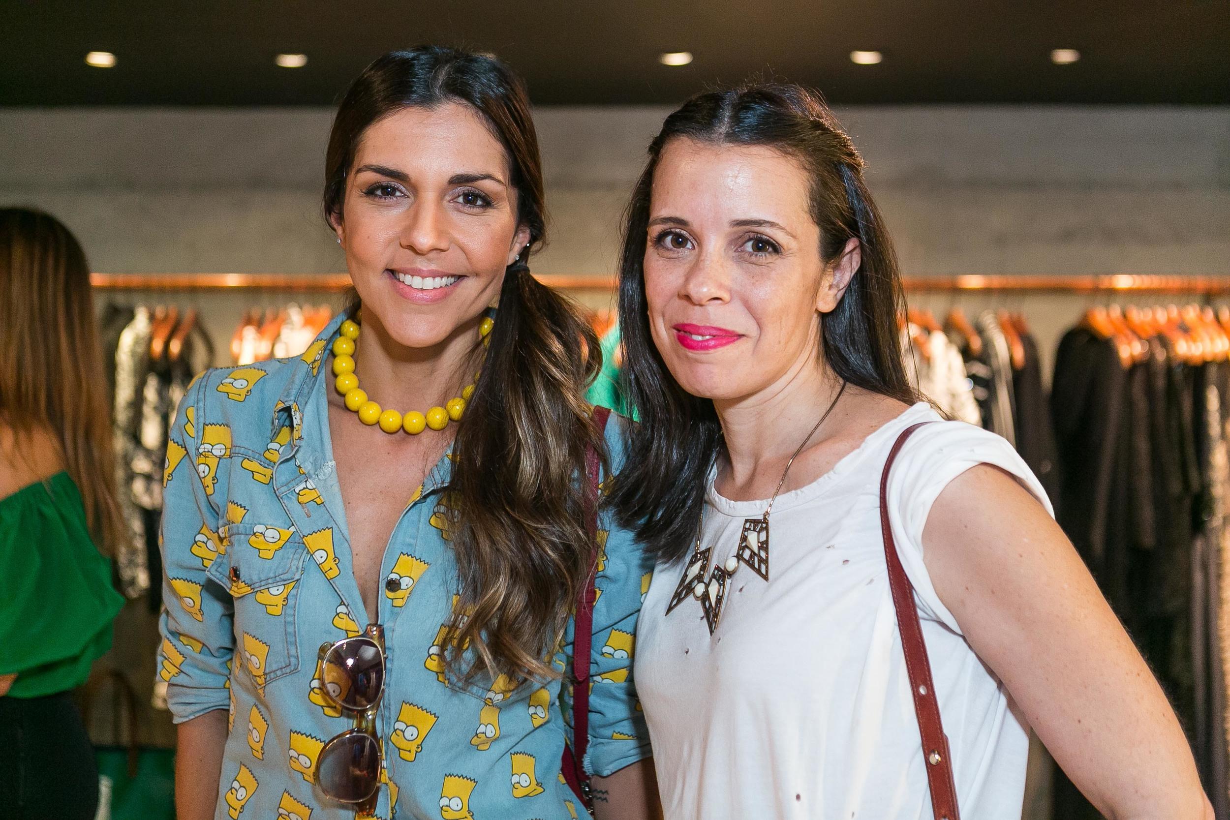 Rafaella Cardoso e Marta Lahtermaher -5291.jpg