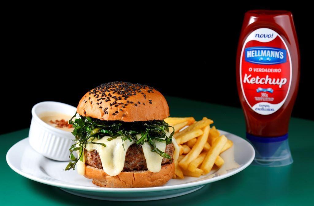 Rio Burger Fest_botequiminformal_Fabio Rossi.jpg