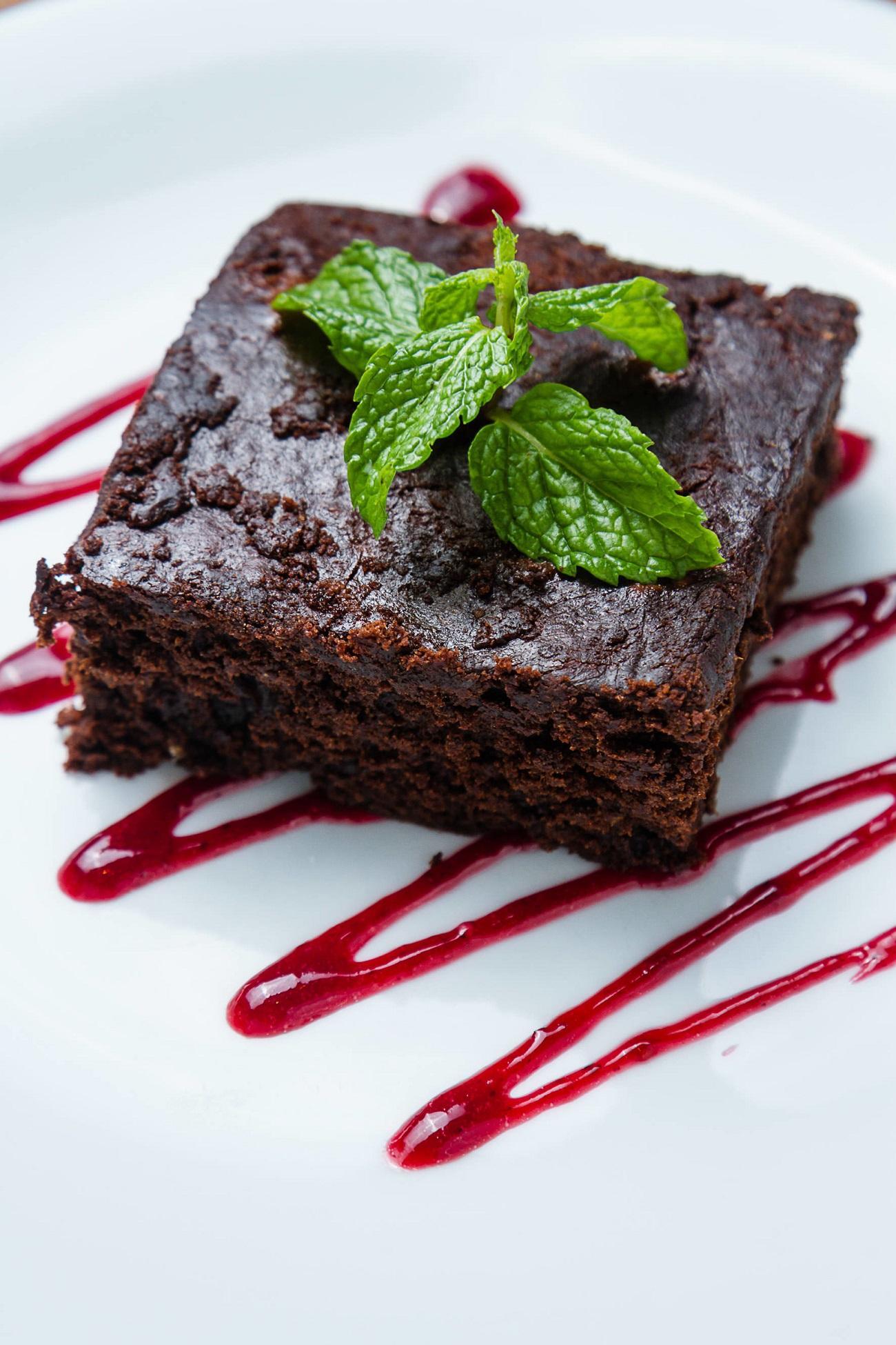 2- Brownie de chocolate funcional.jpg
