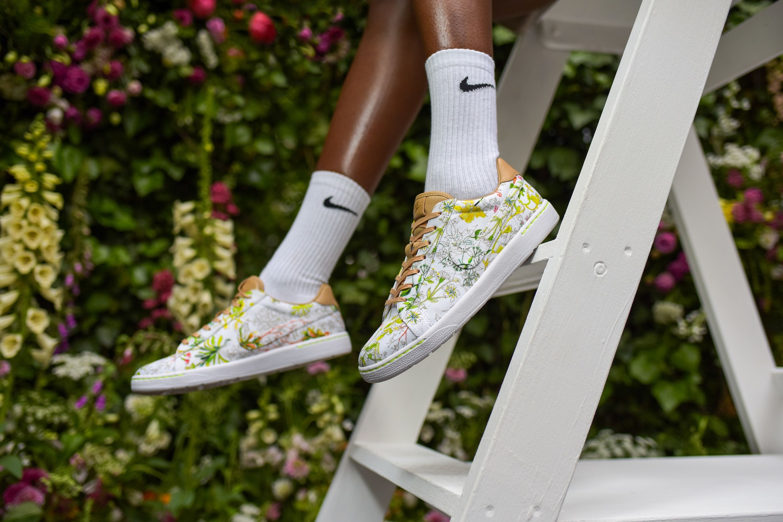 http://www.ludangelo.com/news-2/2014/6/15/nike-x-liberty-not-your-garden-variety