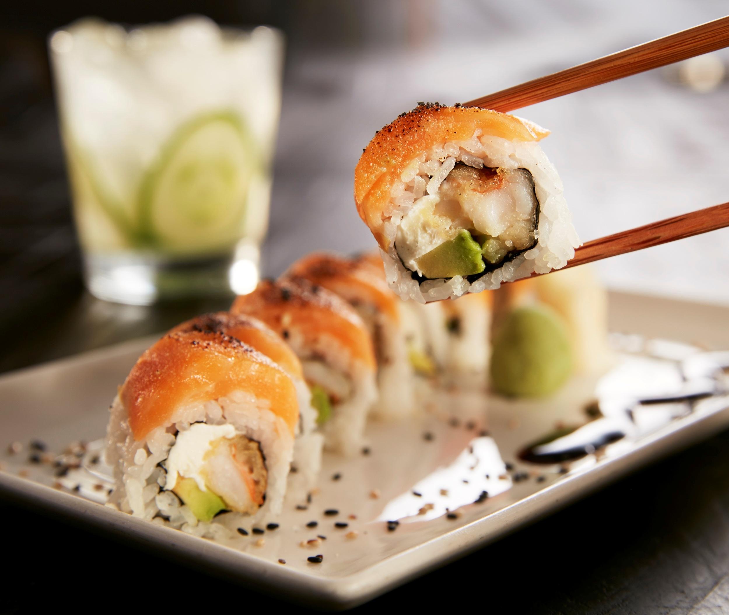 PFCHANGS_Sesame Salmon Roll.jpg