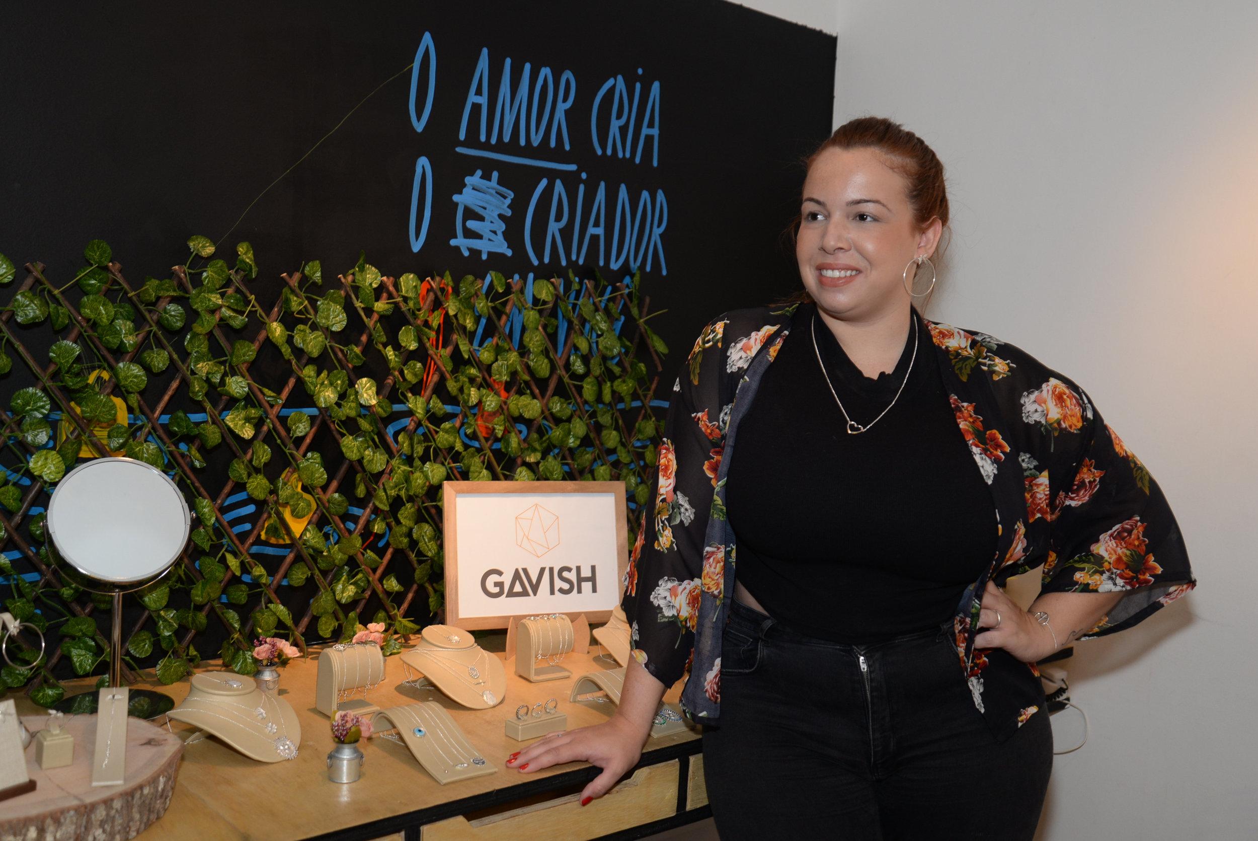 Andrea Seldin.JPG