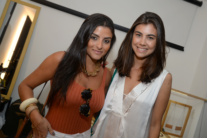 Taci Favato e Ana Beatriz Poswolski .JPG