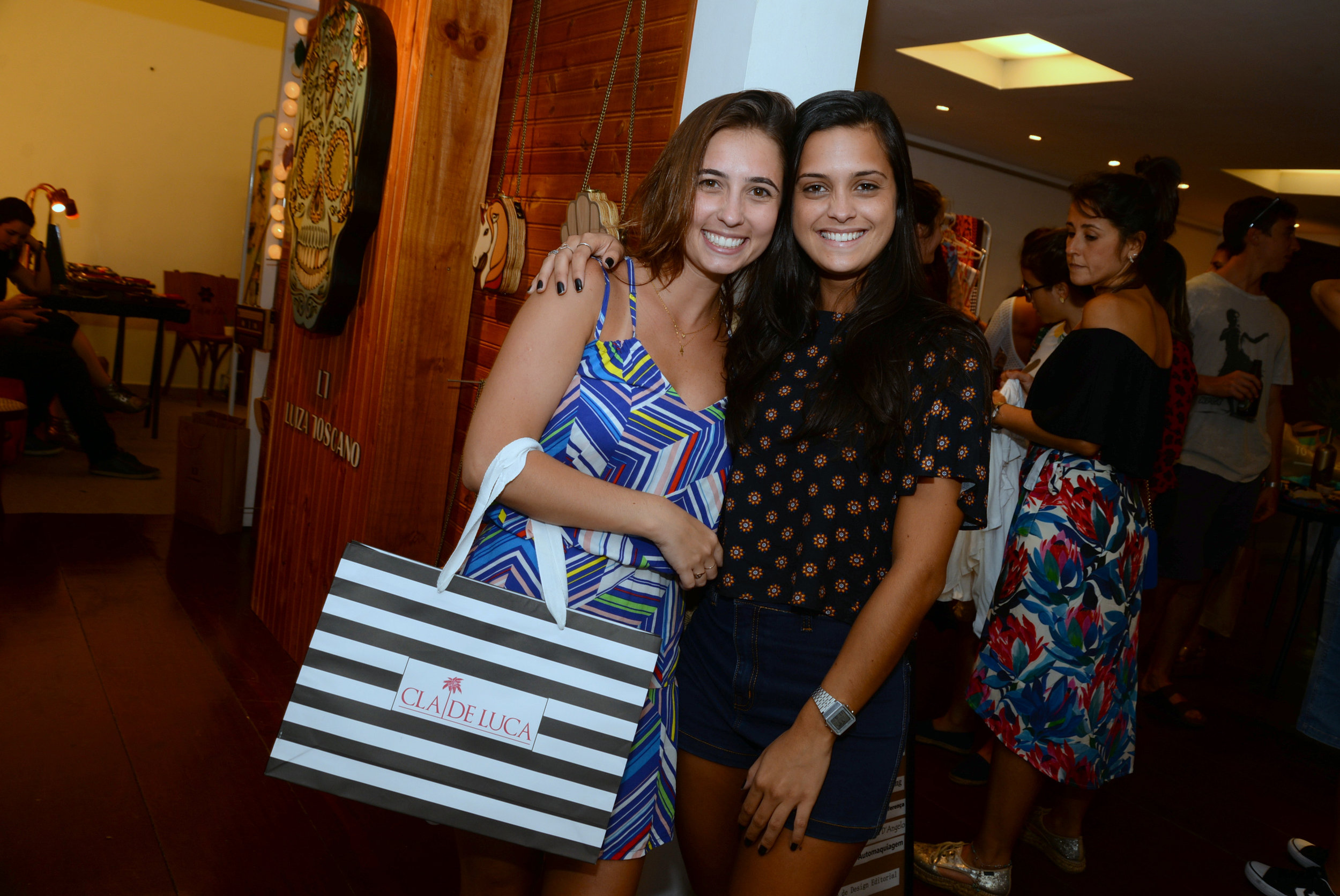 Vanessa Pereira e Luiza Leal.JPG
