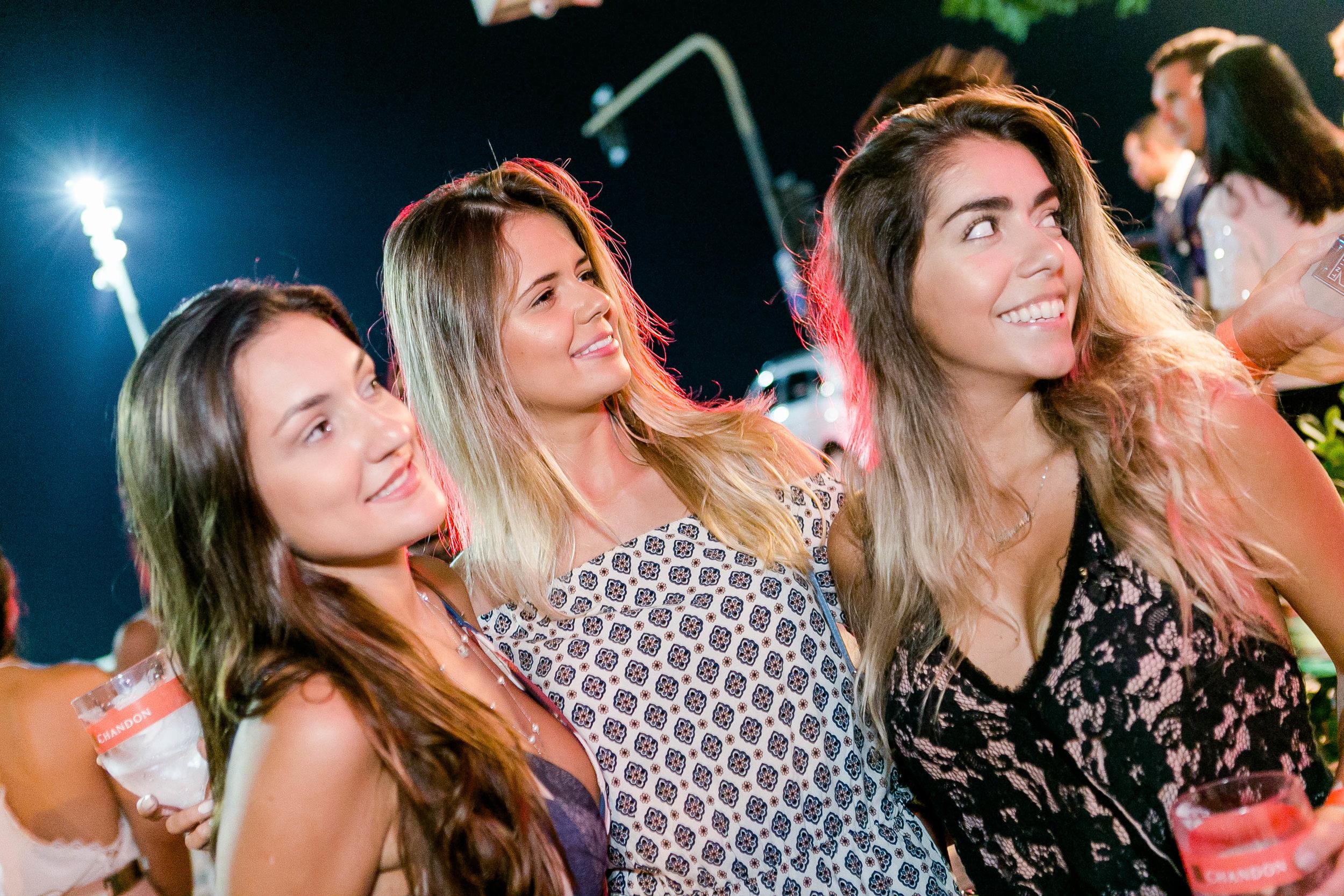 Alice Caetano Jessica Caires e Fernanda Quaresma-0345.jpg