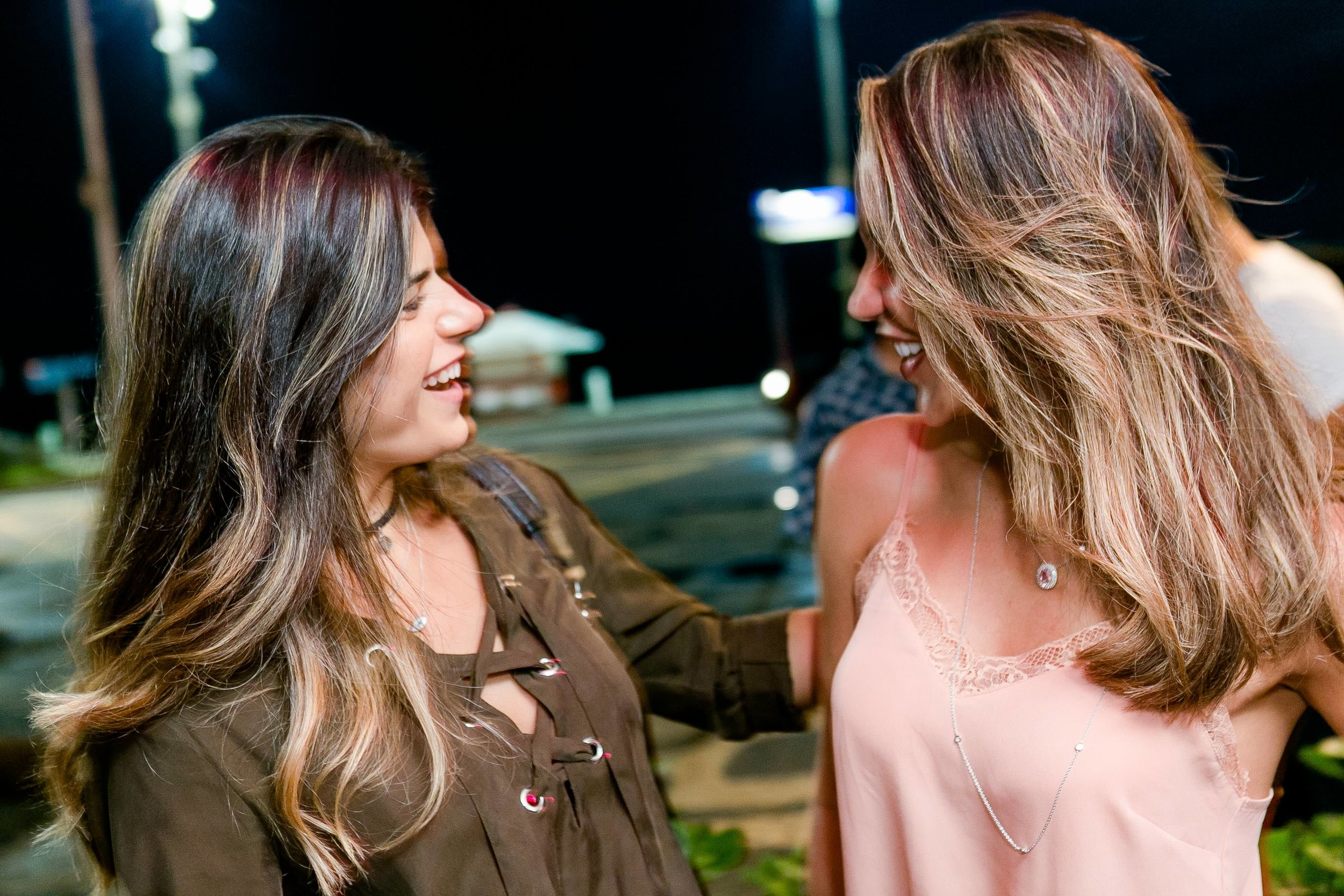 Ana Fonseca Vorcaro e Isabella Vorccaro-0258.jpg