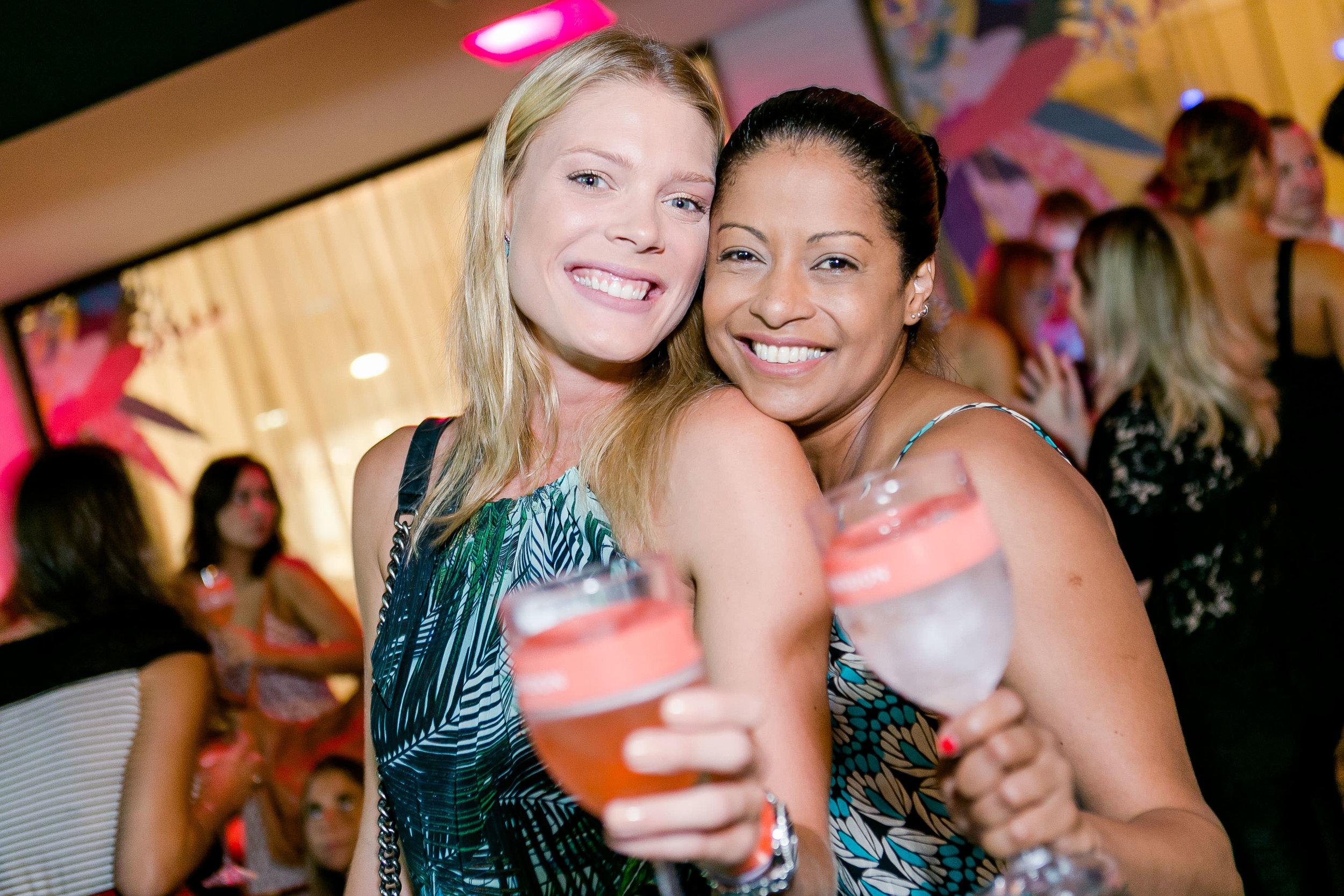 Betina Schmidt e Bombom Rosi Paranhos-0270.jpg