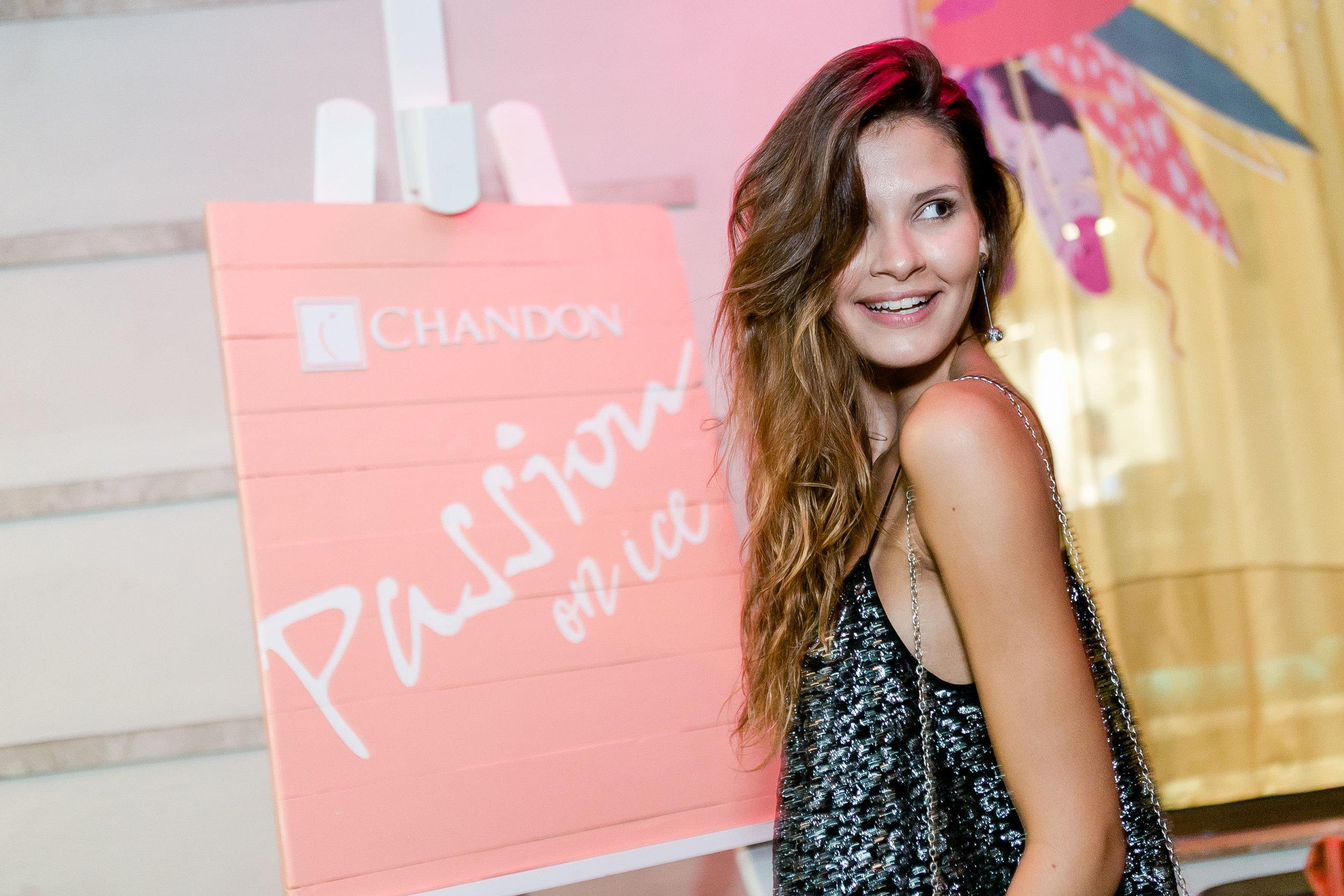 Camila Andrade-0354.jpg