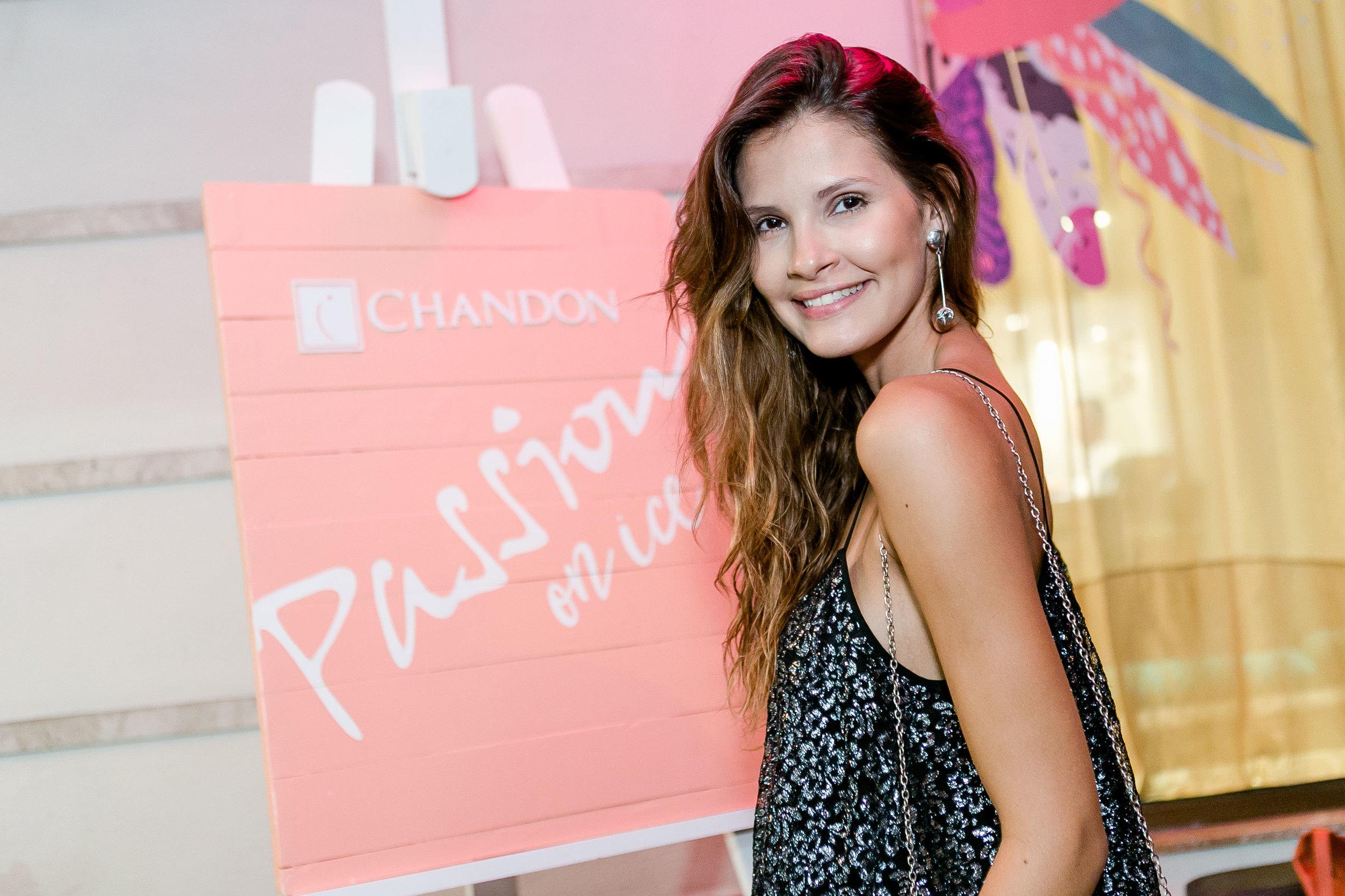 Camila Andrade-0352.jpg