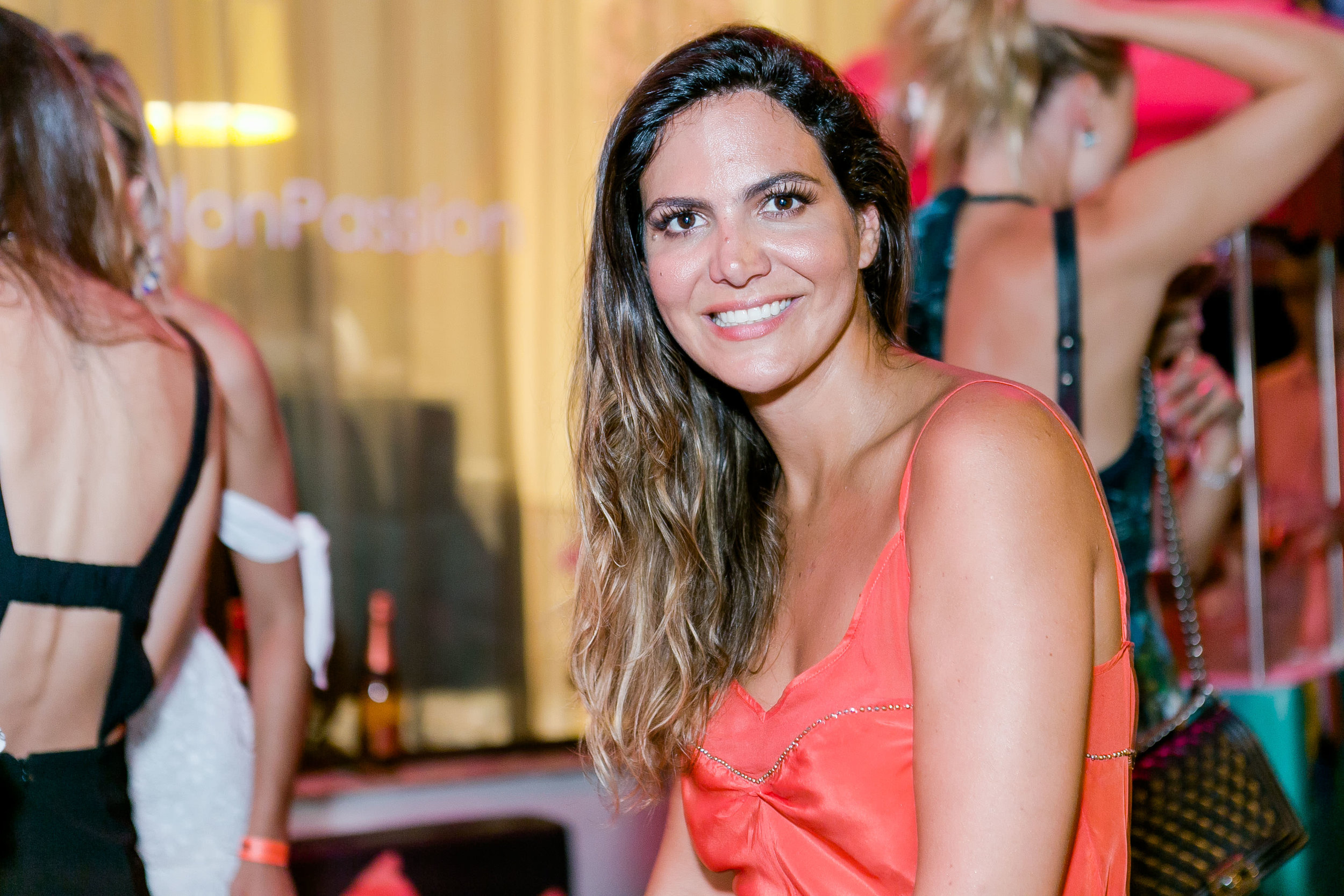 Carol Sampaio-0452.jpg