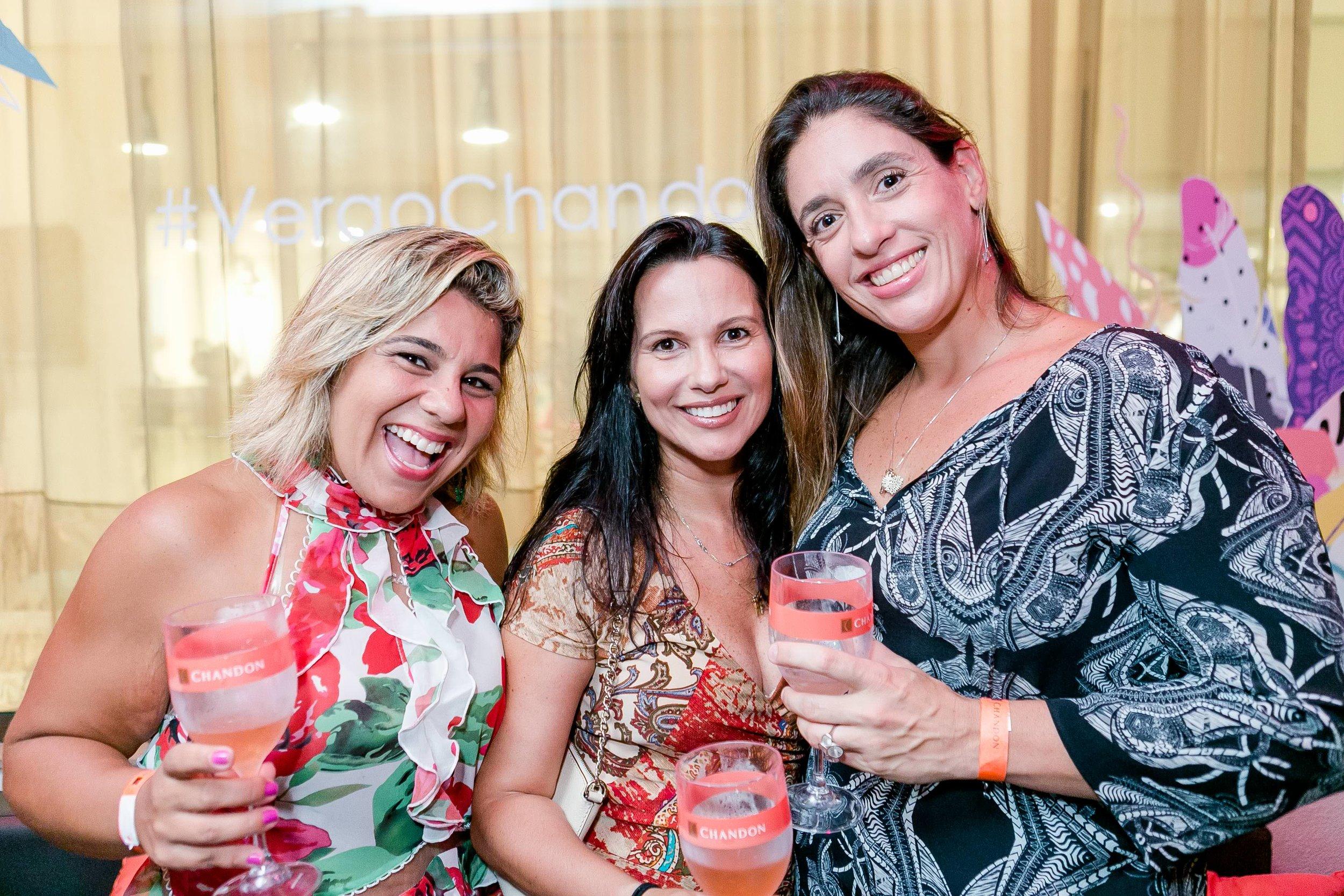 Carol Zacarias Renata Linhares e Fabiana Dangelo-0389.jpg