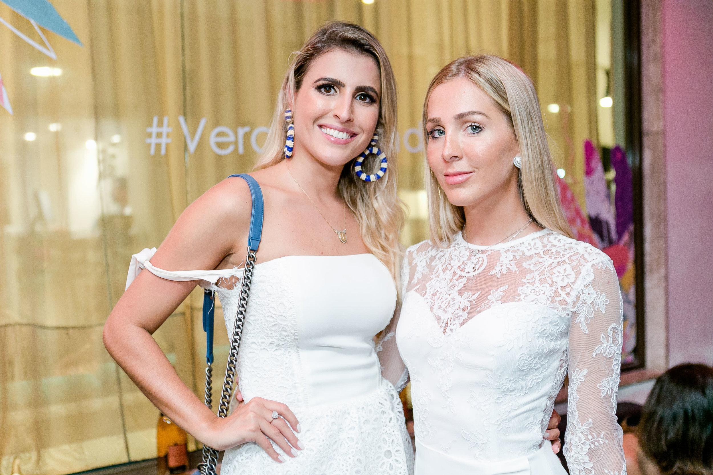 Dandynha Barbosa e Patricia Azis-0434.jpg