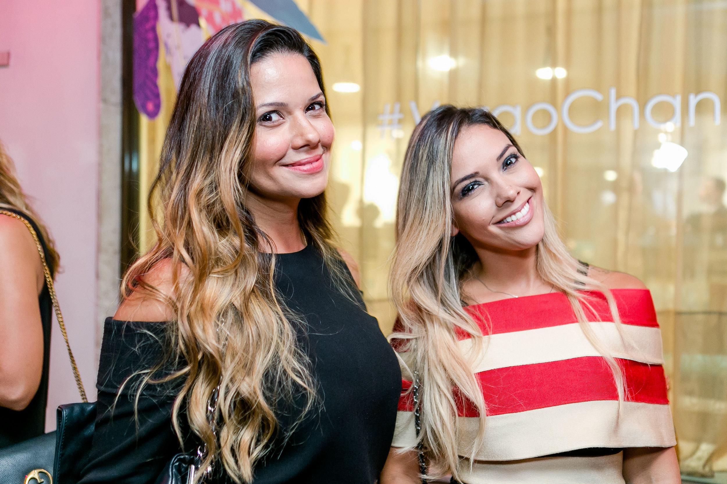 Erika Abreu e Rachel Abreu-0240.jpg
