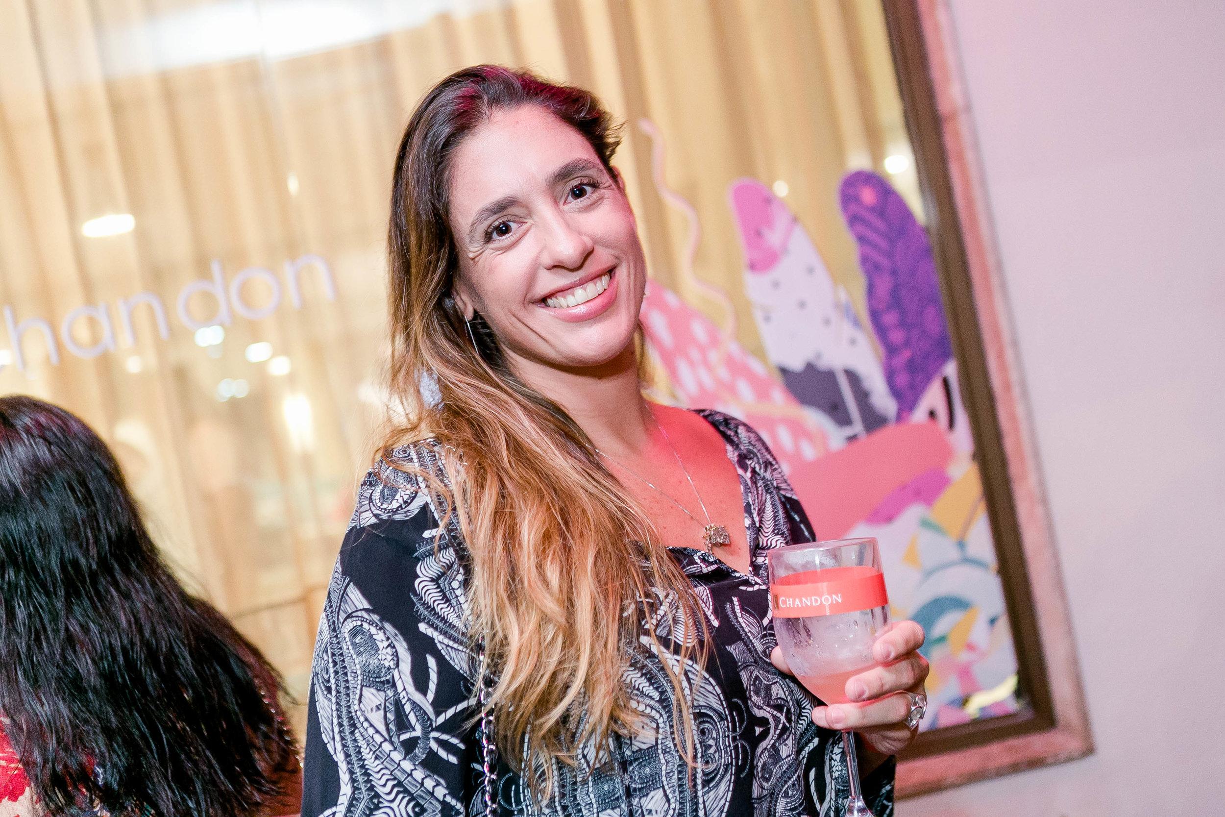 Fabiana Dangelo-0386.jpg