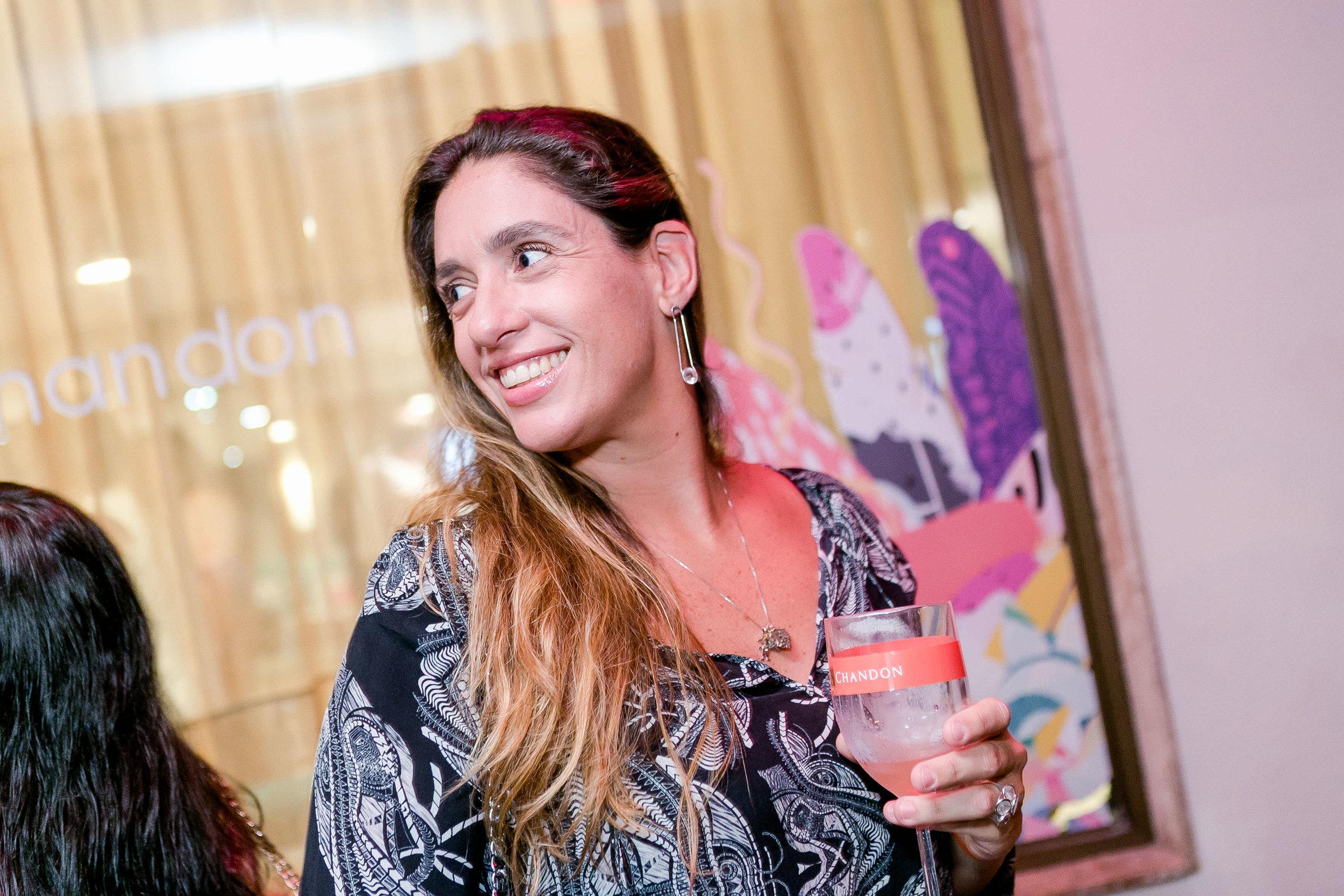Fabiana Dangelo-0387.jpg