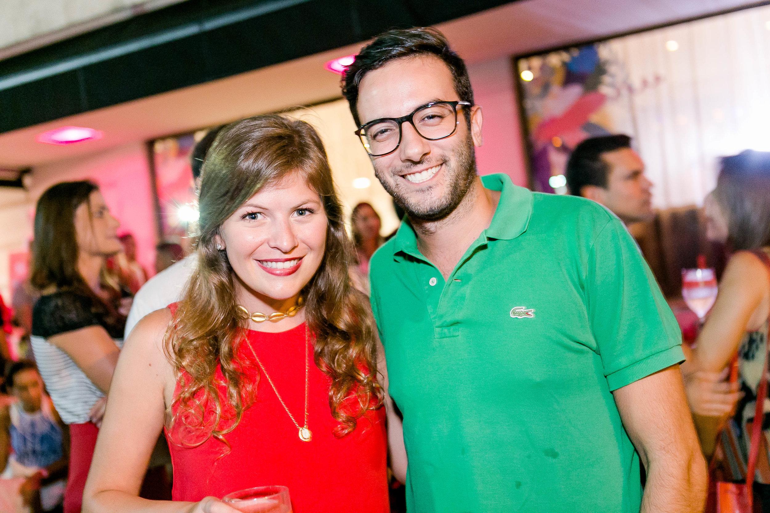 Julia Werneck e Felipe Ramalho-0335.jpg