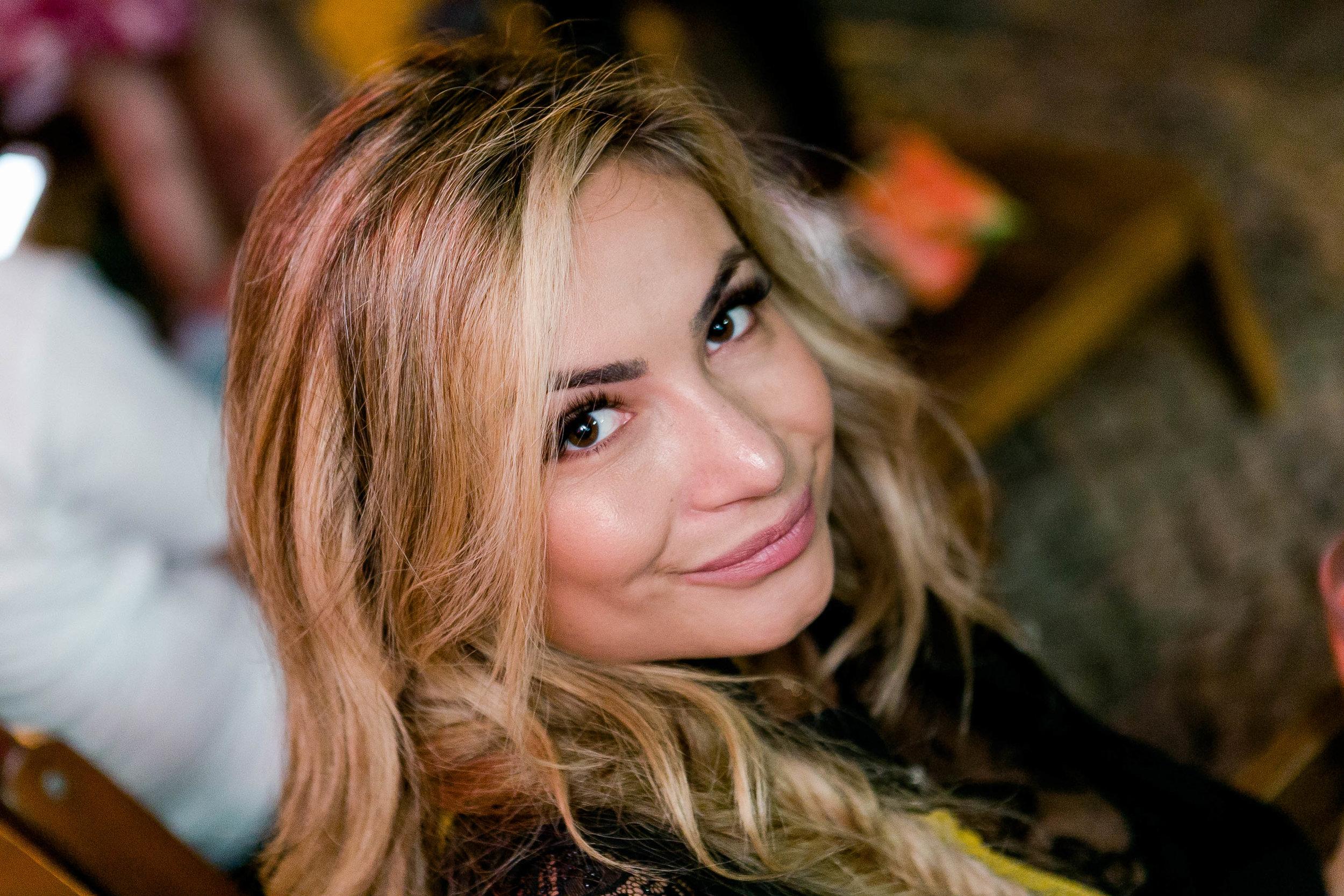 Kelly Correia-0413.jpg