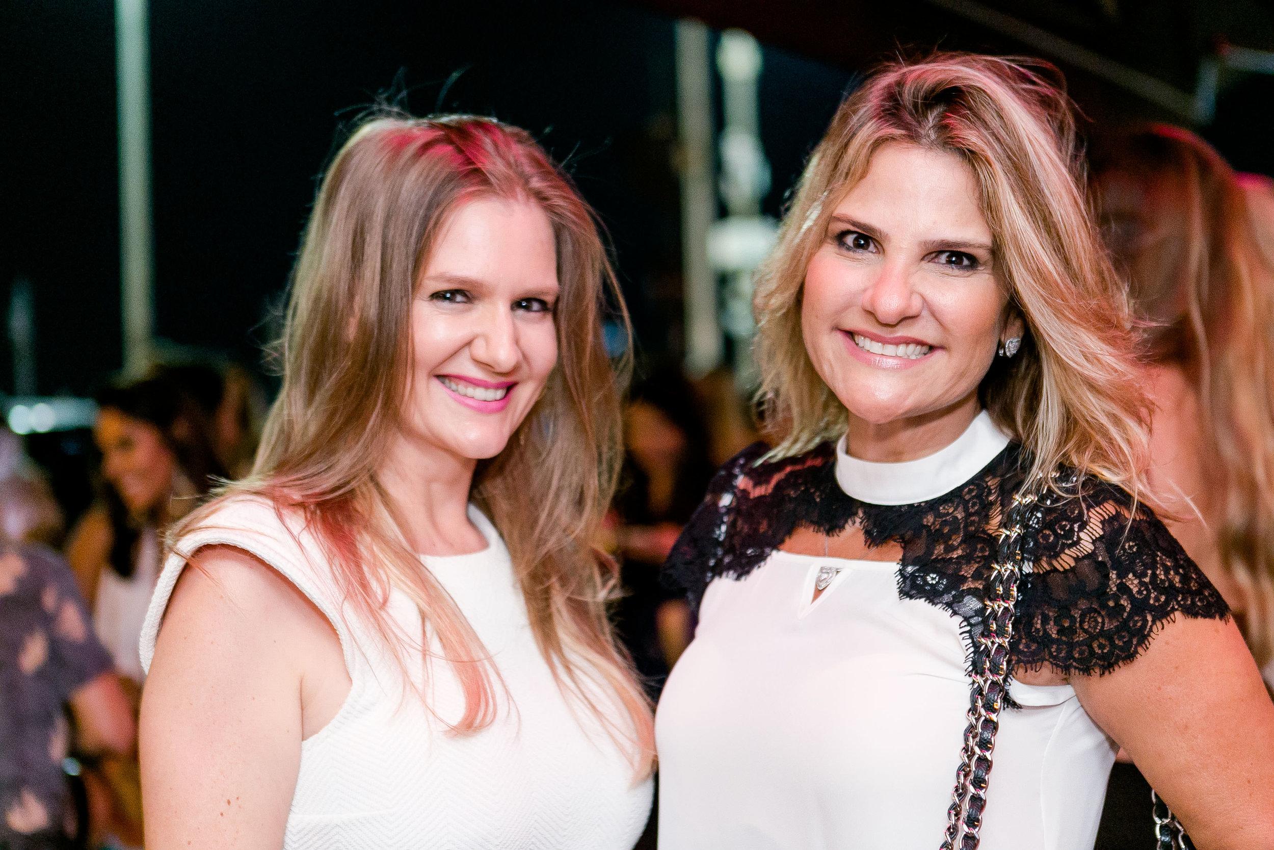 Michelle Sander e Adriana Indelli-0369.jpg