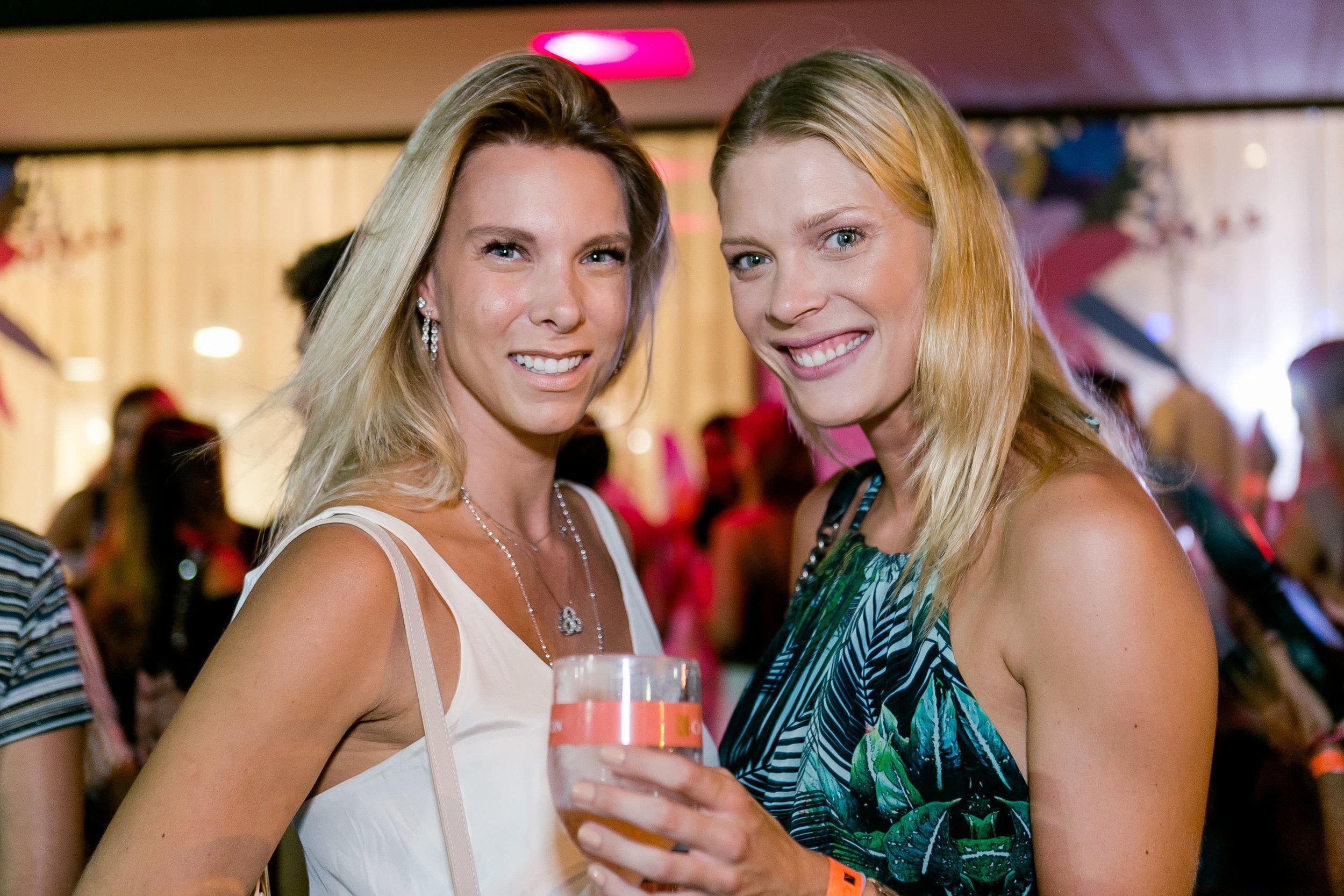 Talita Bueno e Betina Schmidt-0291.jpg