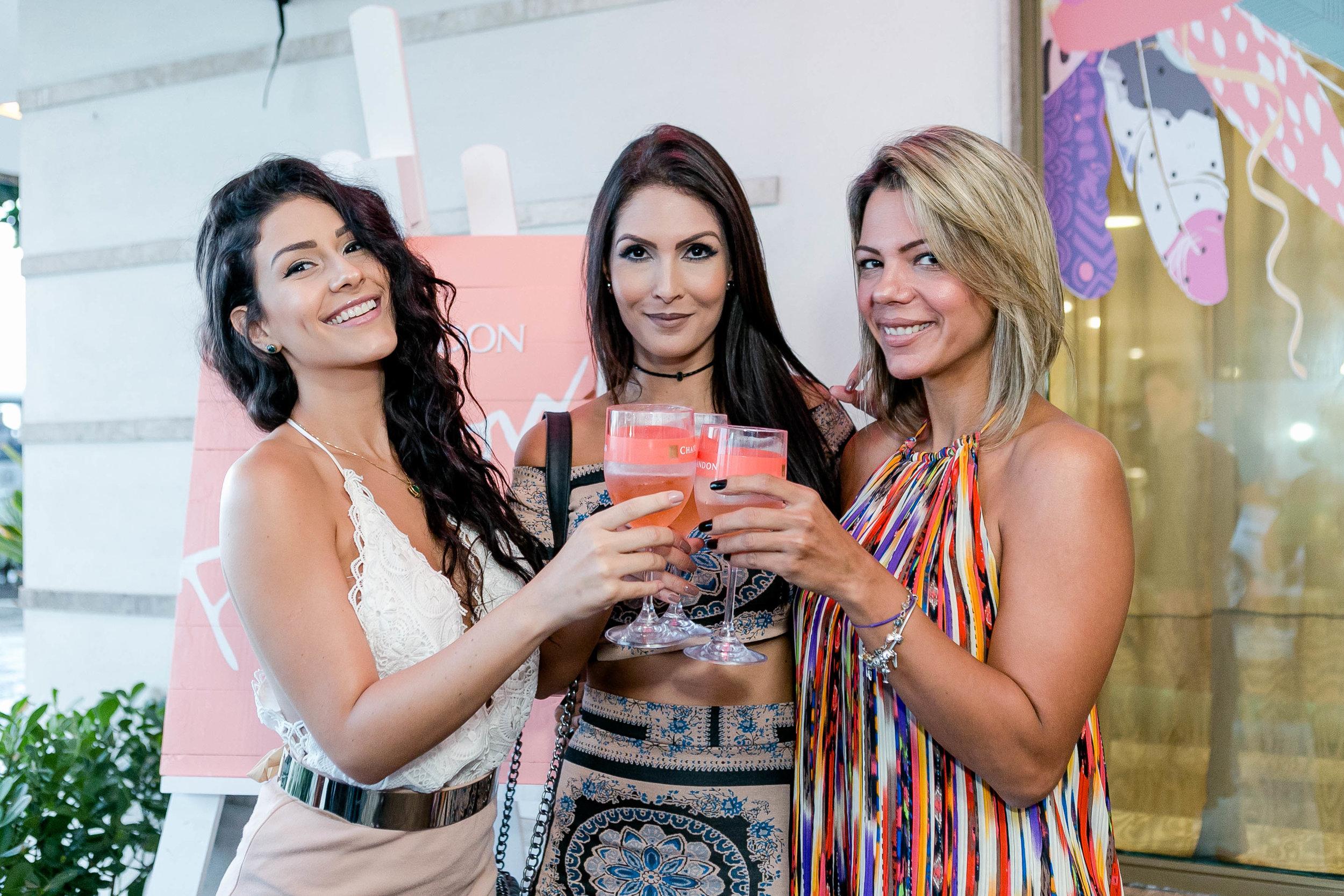 Miriam Braga Glaucia Nascimento e Beta Braga-0121.jpg