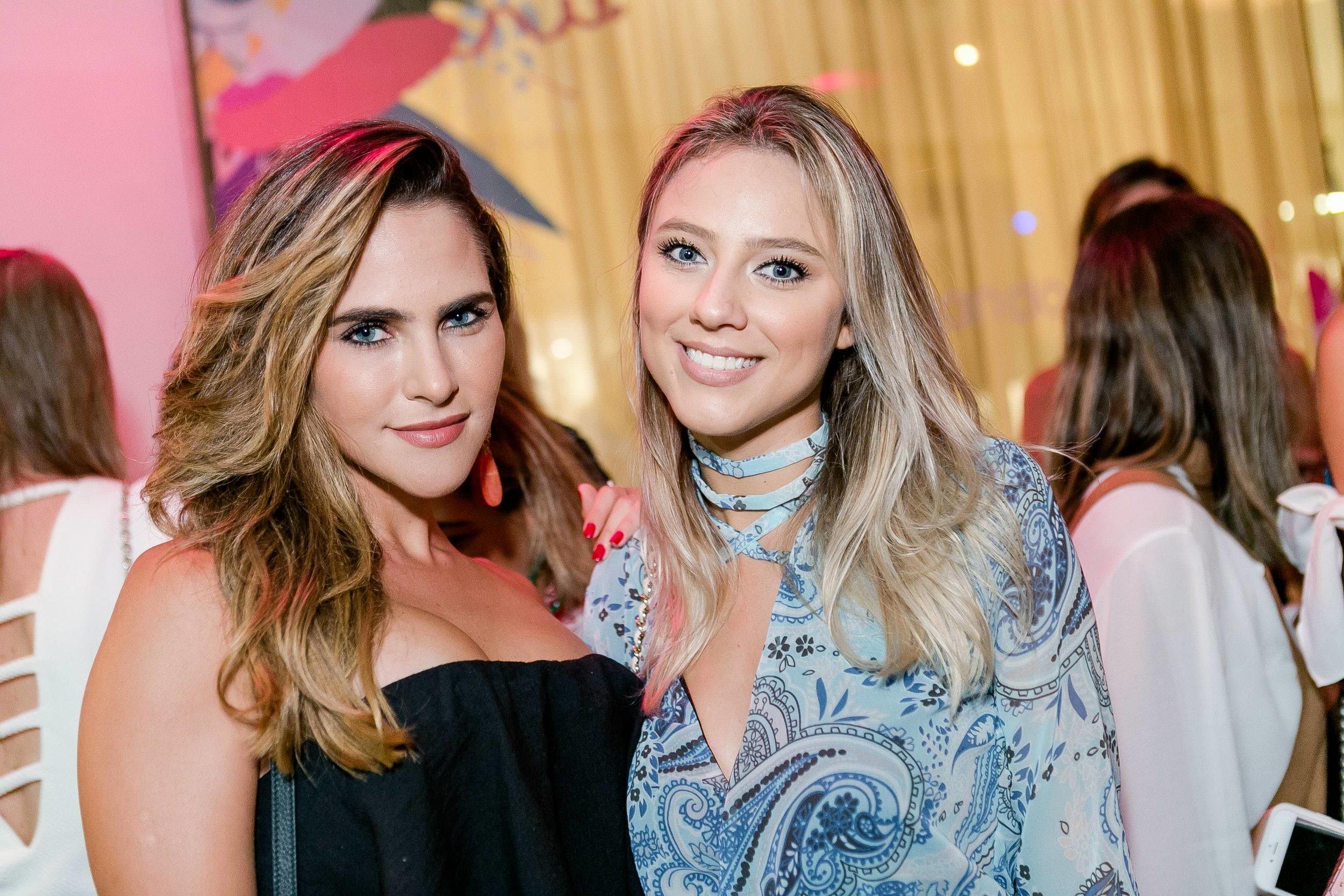 Wanda Grandi e Katrin Kenigsberg-0401.jpg