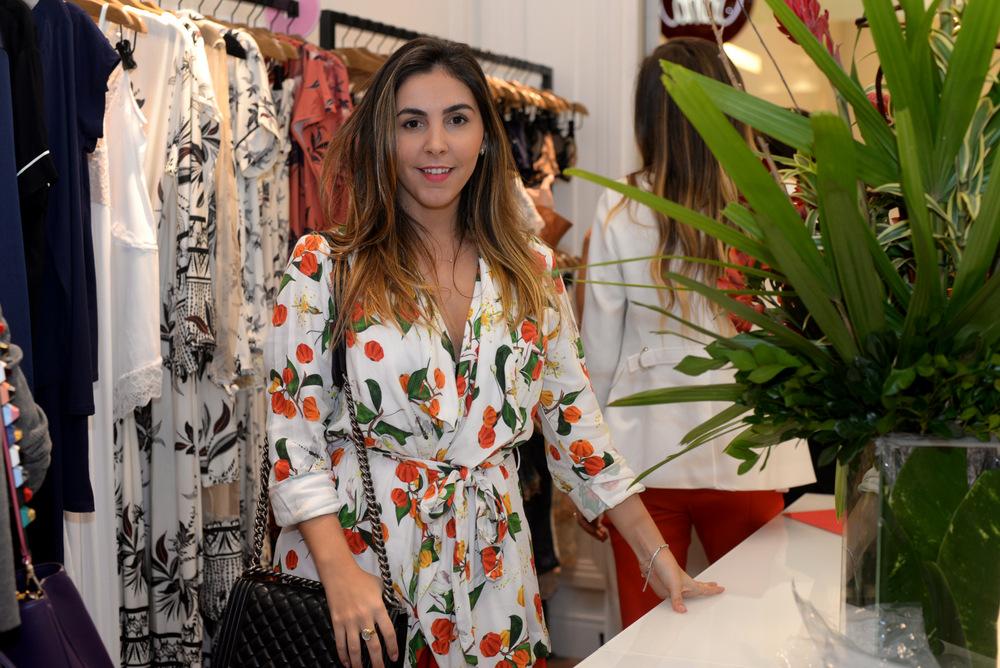 Fernanda Pacheco.JPG