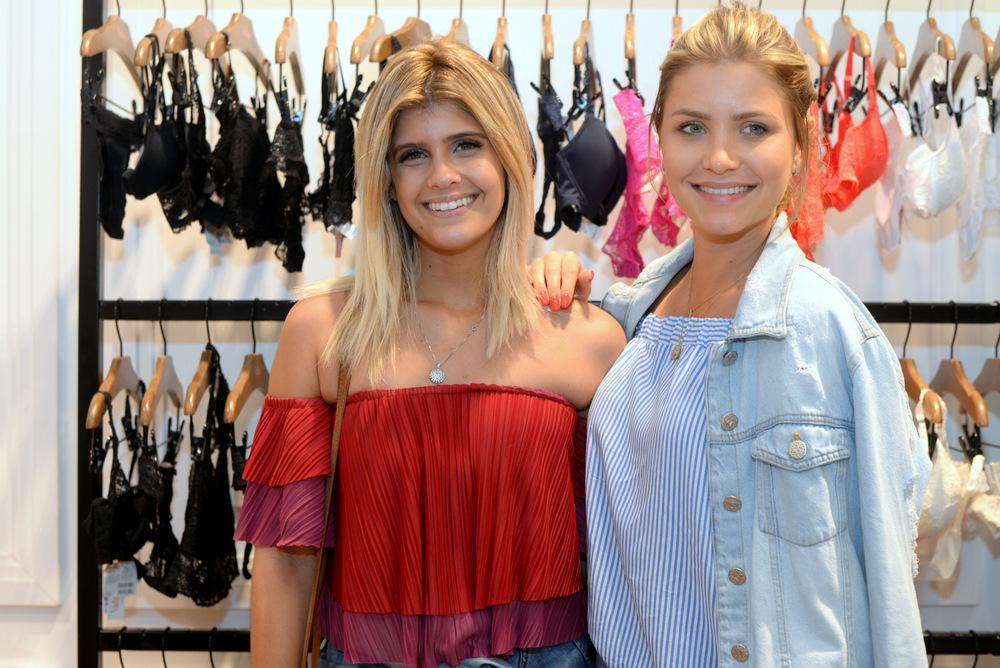 Gabriela Vanti e Marina Pumar2.JPG
