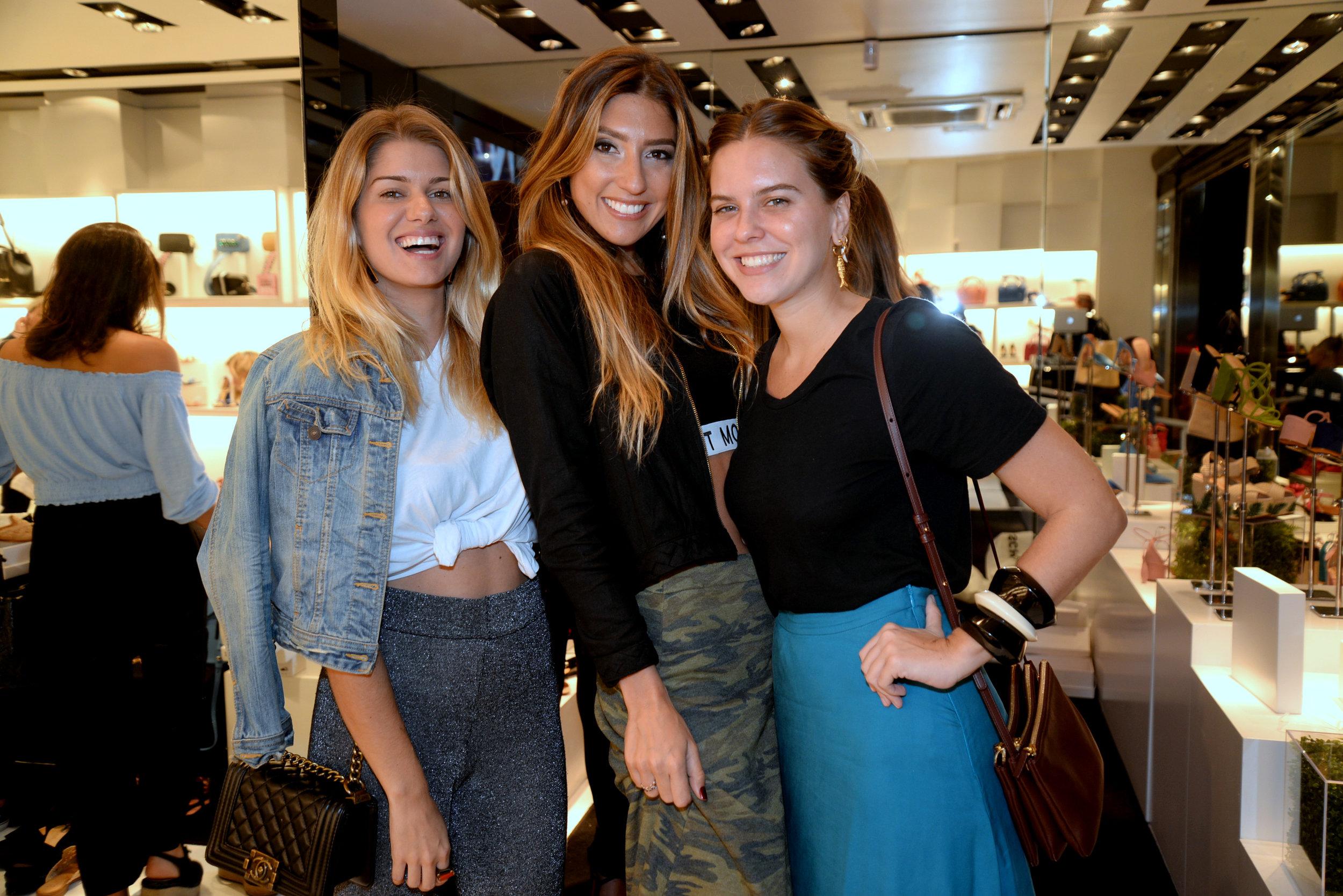 Aninha Bonilha, Luiza DAngelo e Nathalia Medeiros_DSC_5638.JPG
