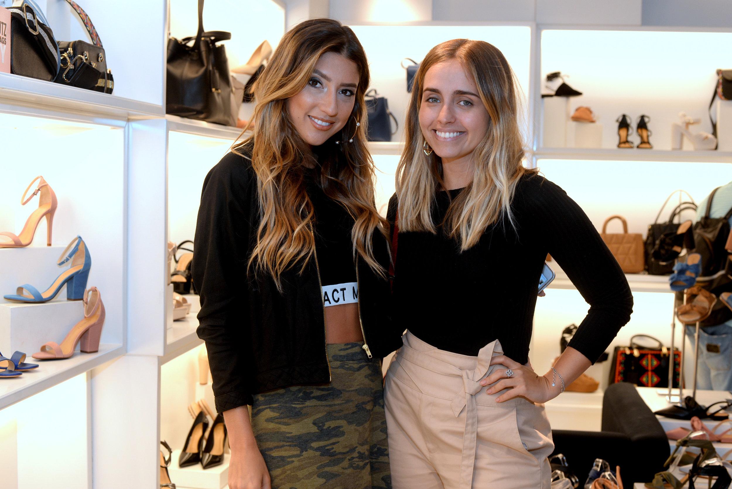 Luiza D'Angelo e Luisa Schroder_DSC_4948.JPG
