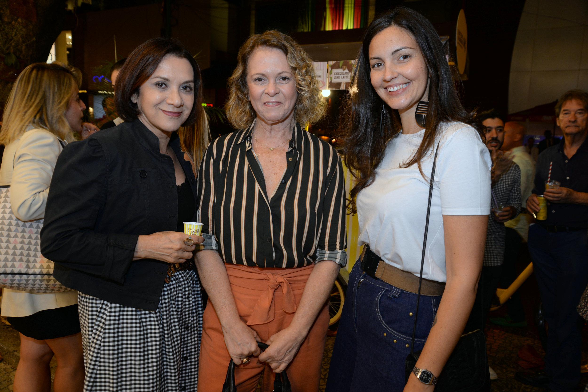 Sueli Bombiere, Aninha Costa e Maria CortezDSC_5383.JPG