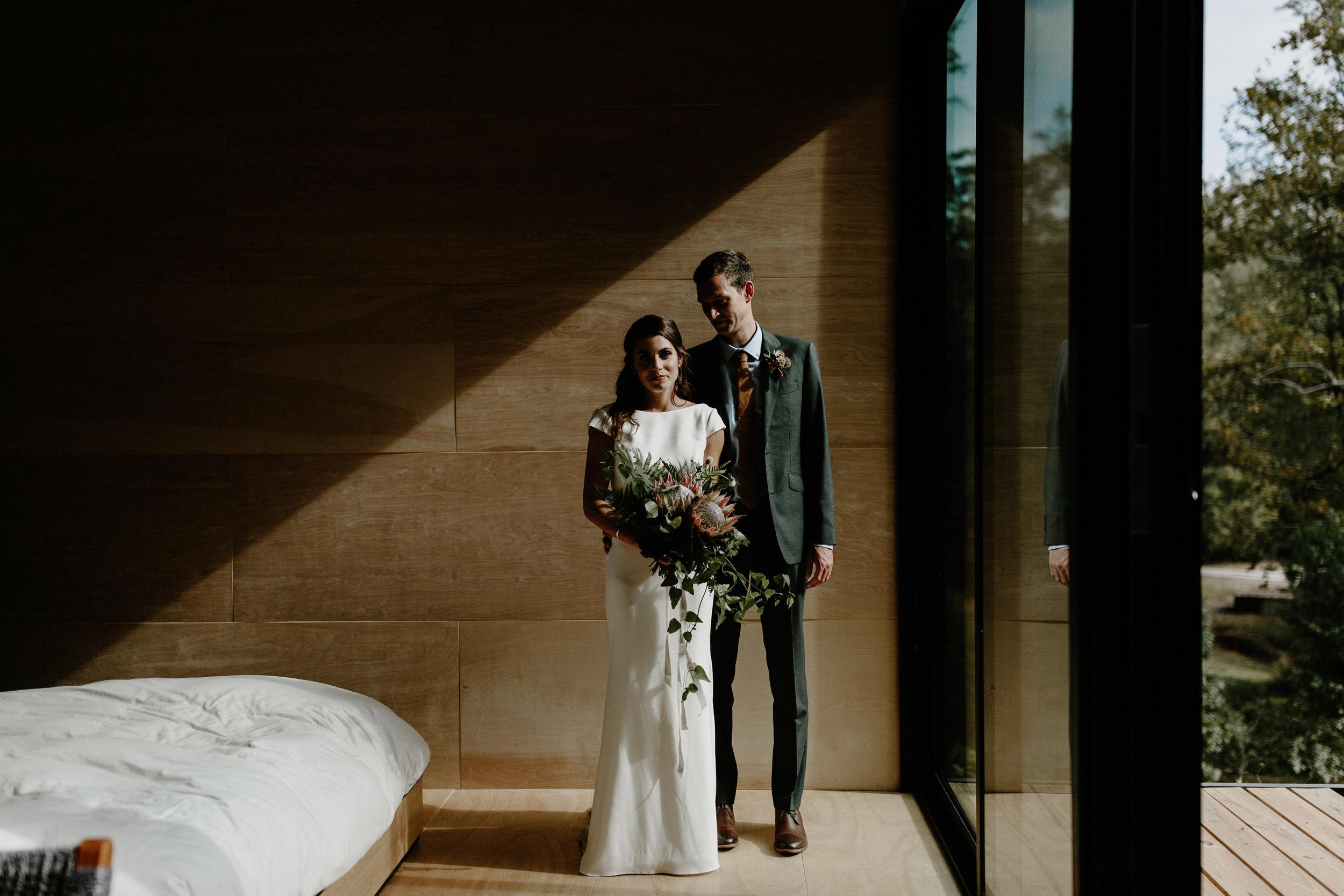 Alternative-Habersham-Mill-Wedding-Photographer  (9 of 12).jpg