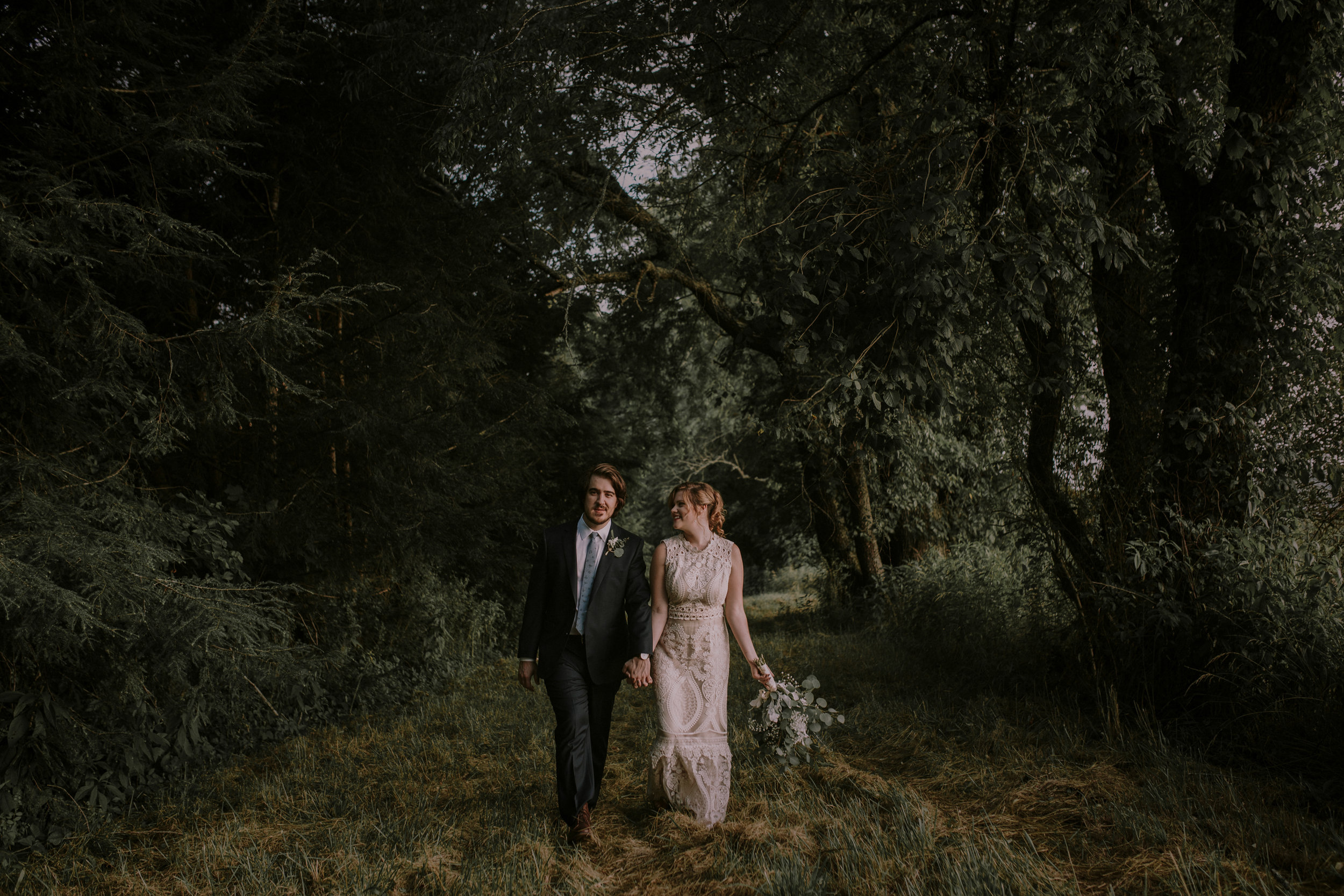 Alternative-North-Georgia-Wedding-Photographer (1 of 1).jpg