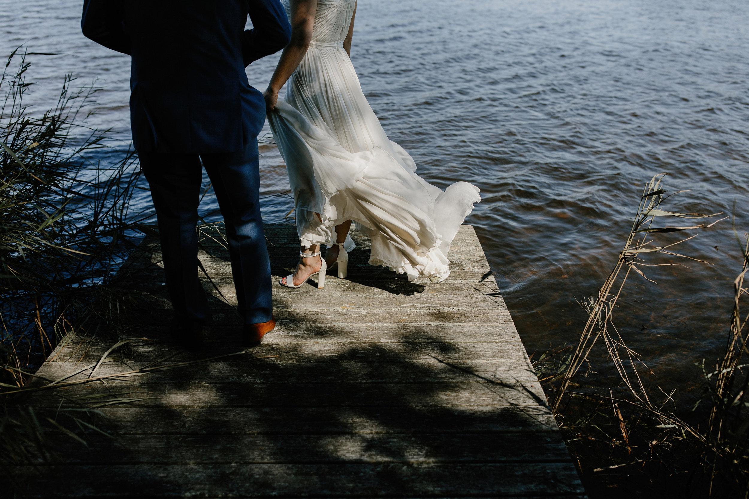 East-Hampton-New-York-Wedding-Photographer  (3 of 7).jpg
