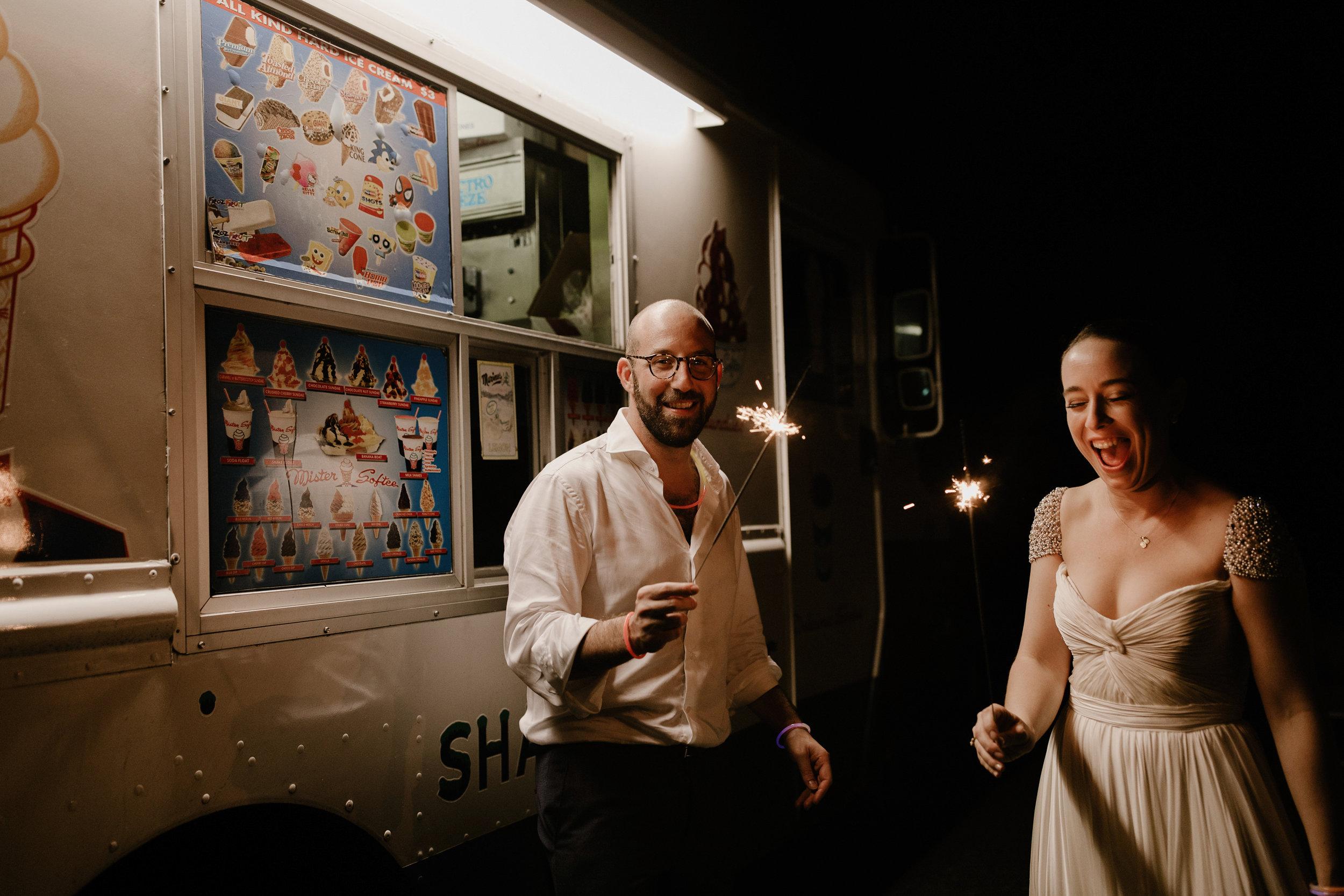 East-Hampton-New-York-Wedding-Photographer  (7 of 7).jpg