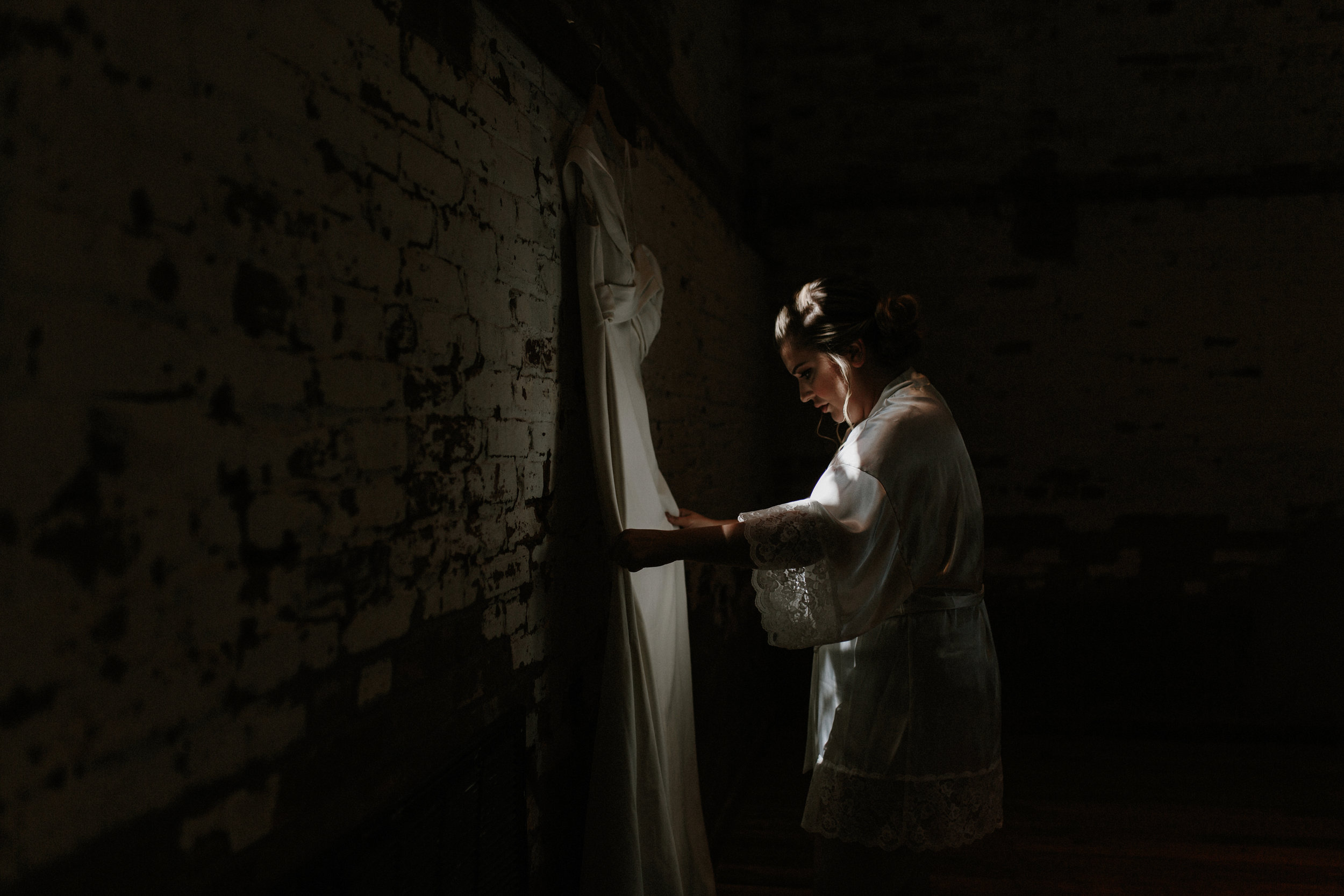 enterprise-mill-wedding-photographer.jpg