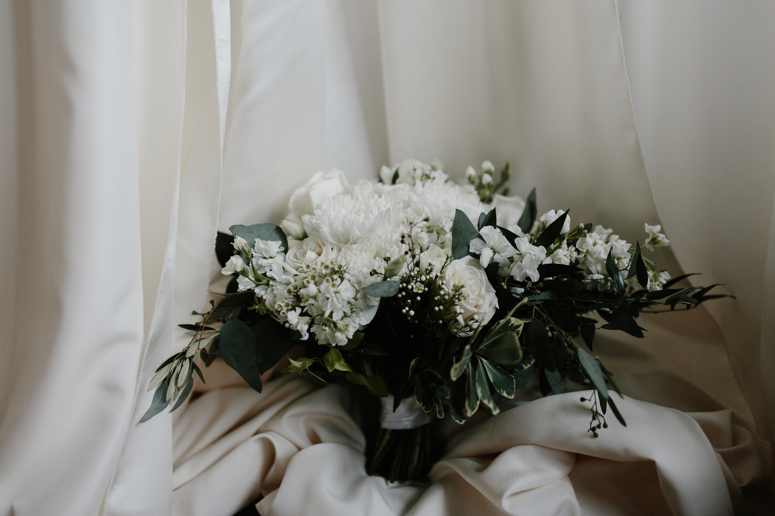 Alternative-Summerour-Studio-Wedding-62.jpg