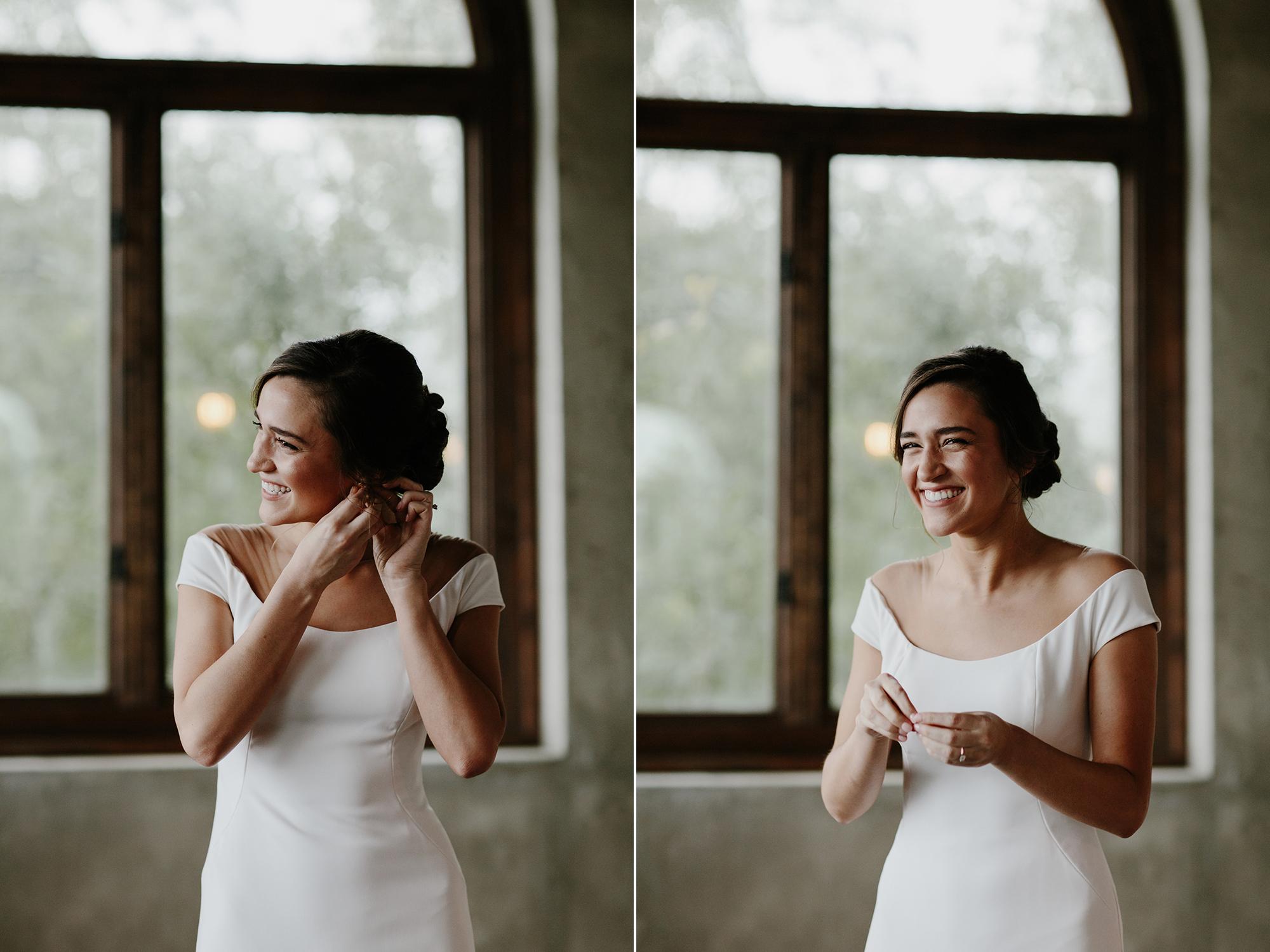 alternative-summerour-wedding-photographer.jpg