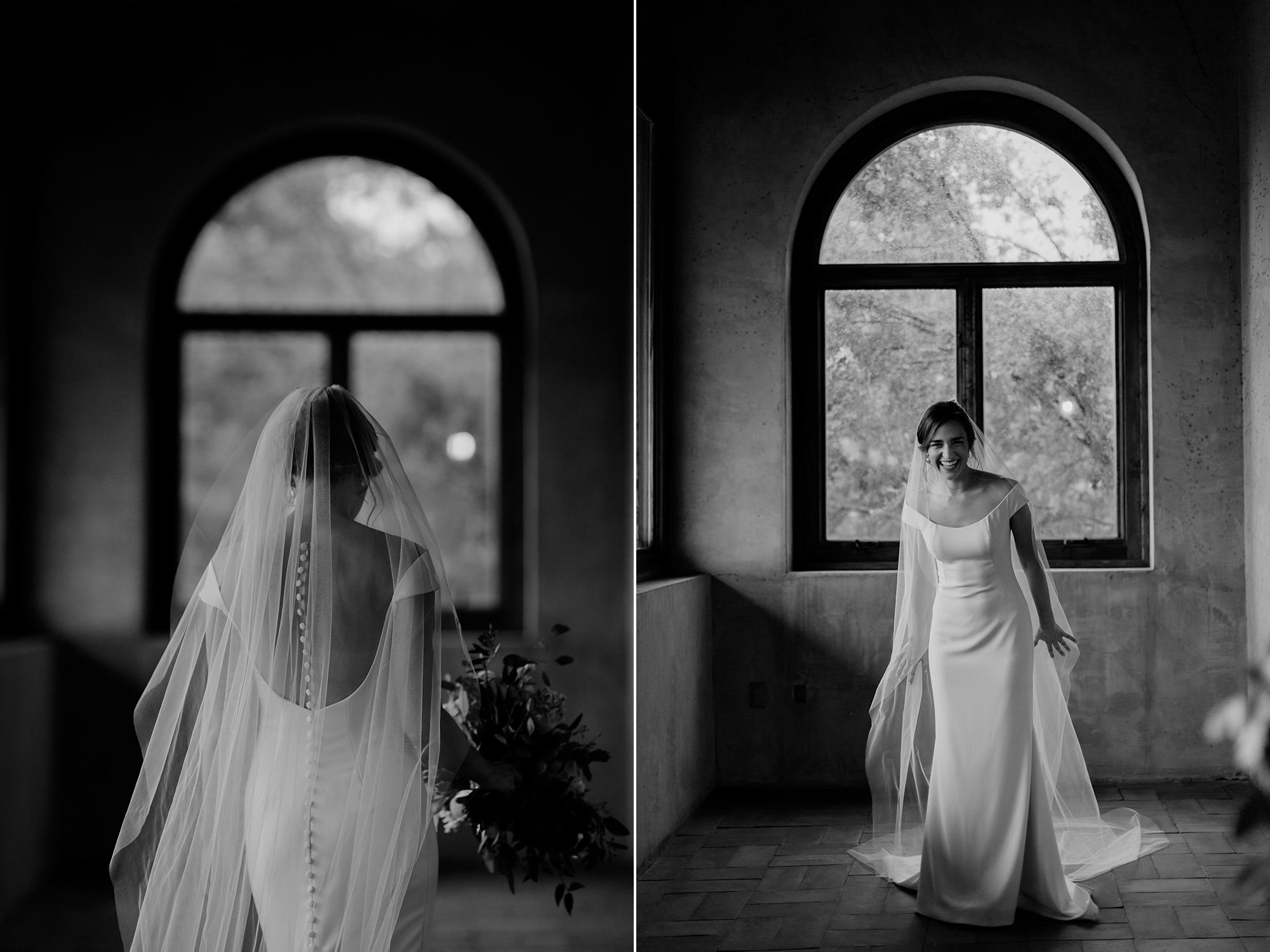 summerour-studio-alternative-wedding-photographer.jpg