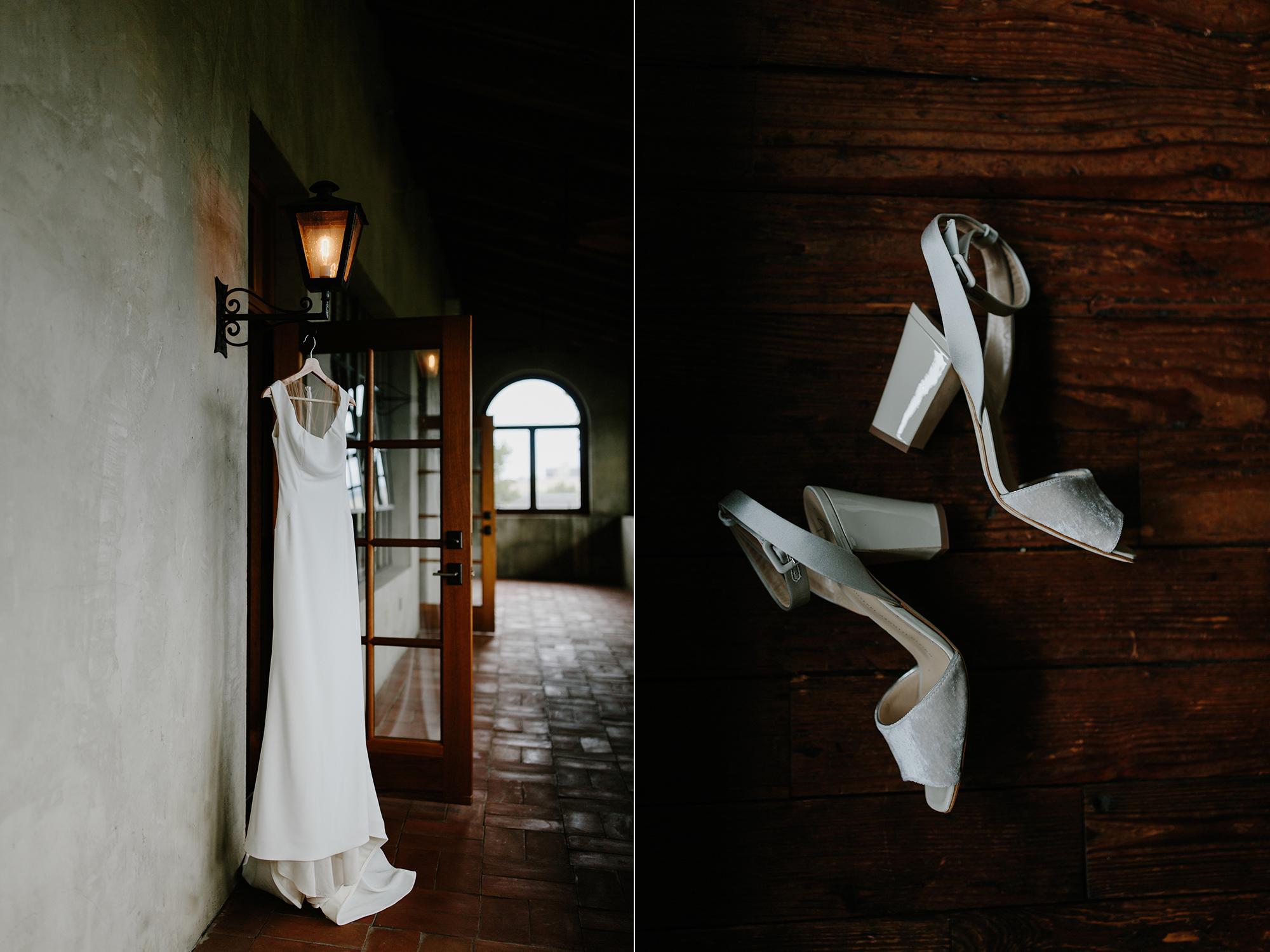 summerour-studio-wedding-photography-1.jpg